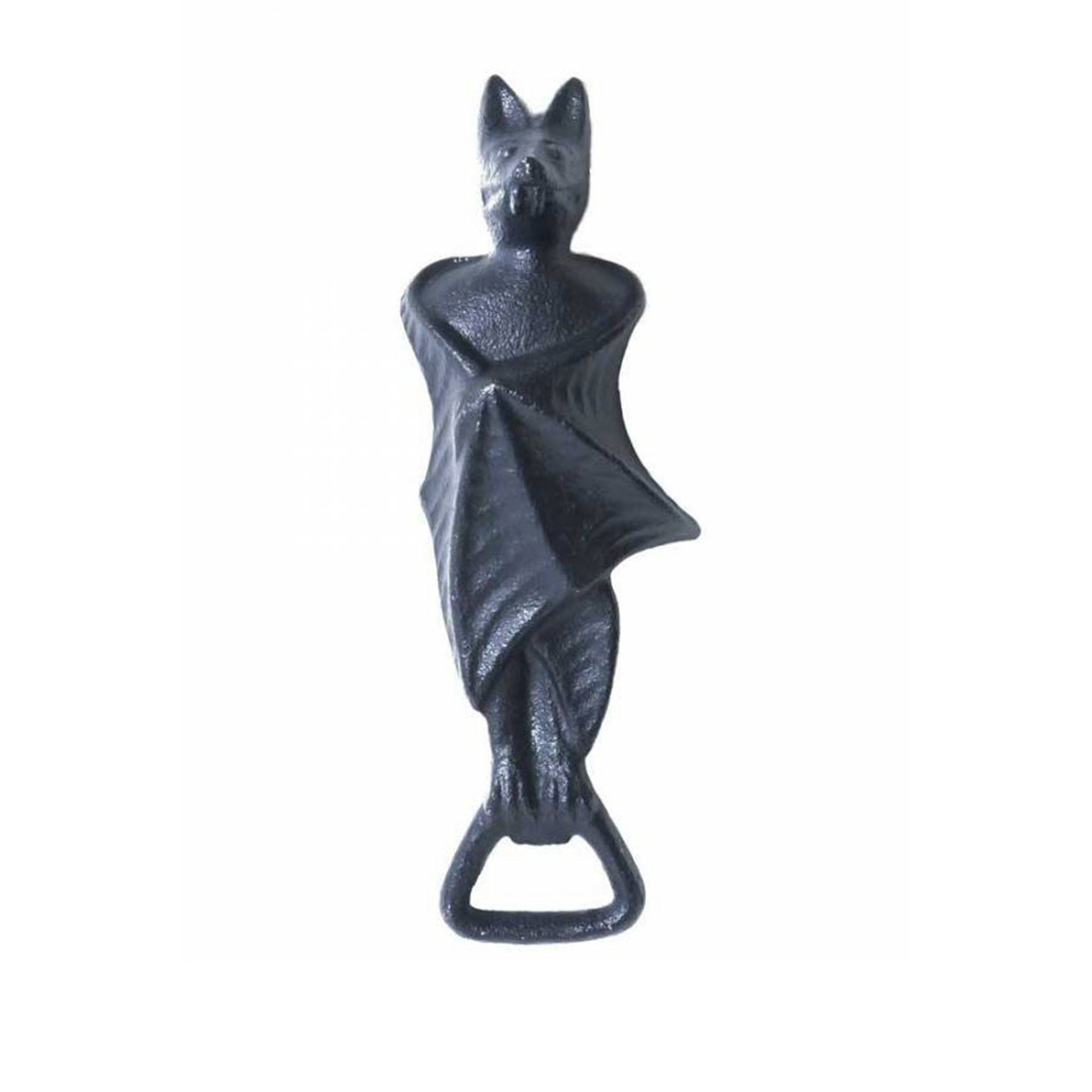 Image of Bat Bottle Opener