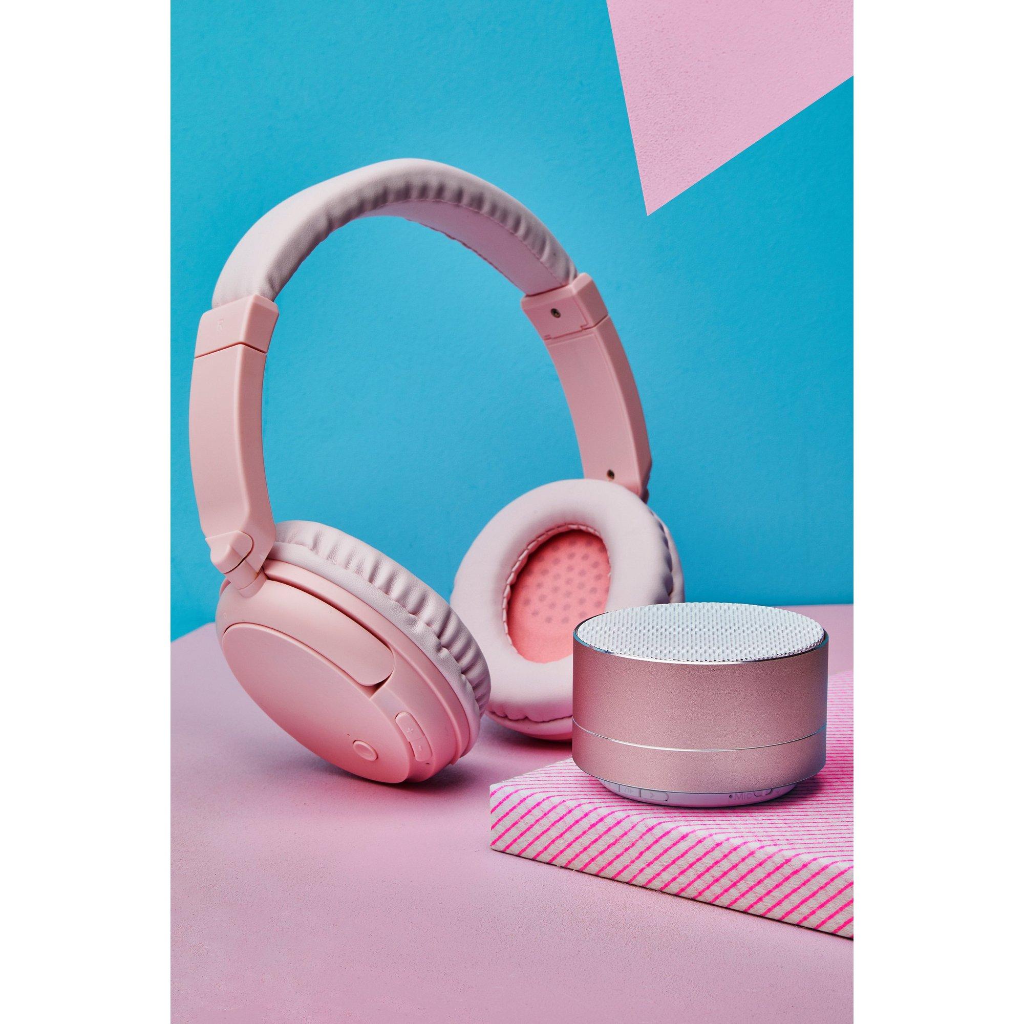 Image of 2 Piece Bluetooth Audio Set