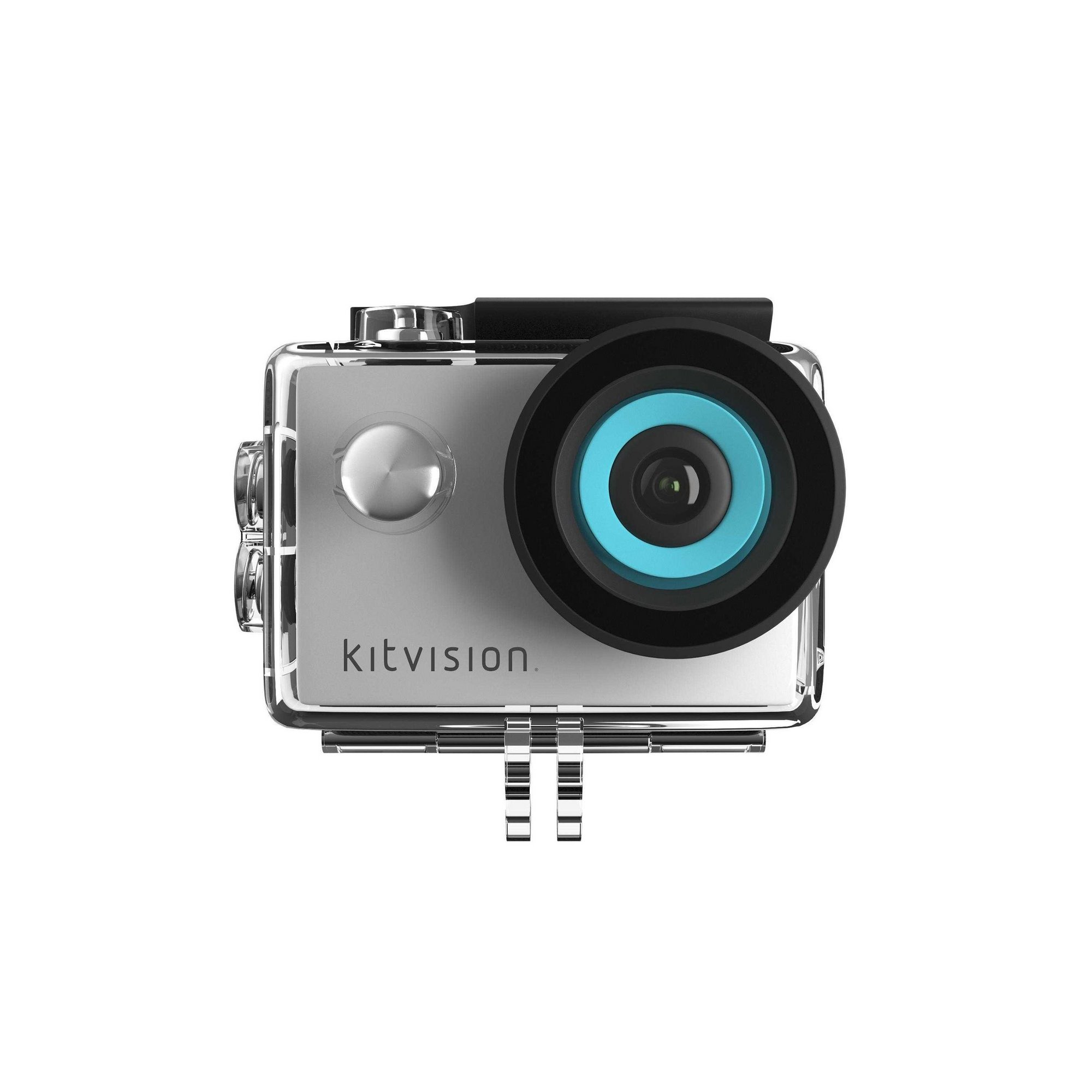 Image of KitVision Action Camera