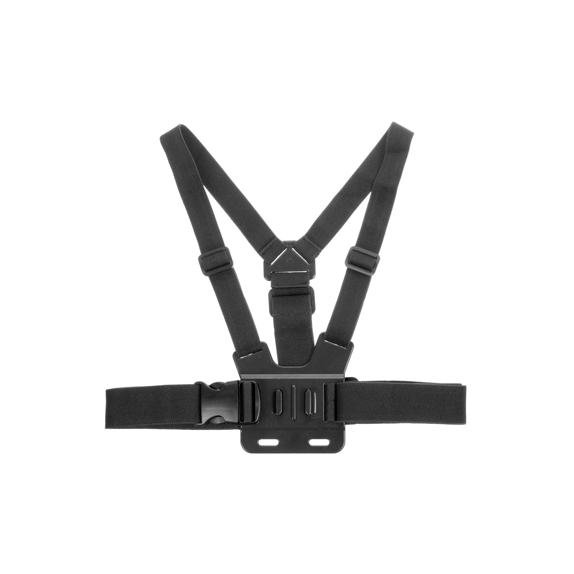 Image of KitVision Action Camera Chest Mount