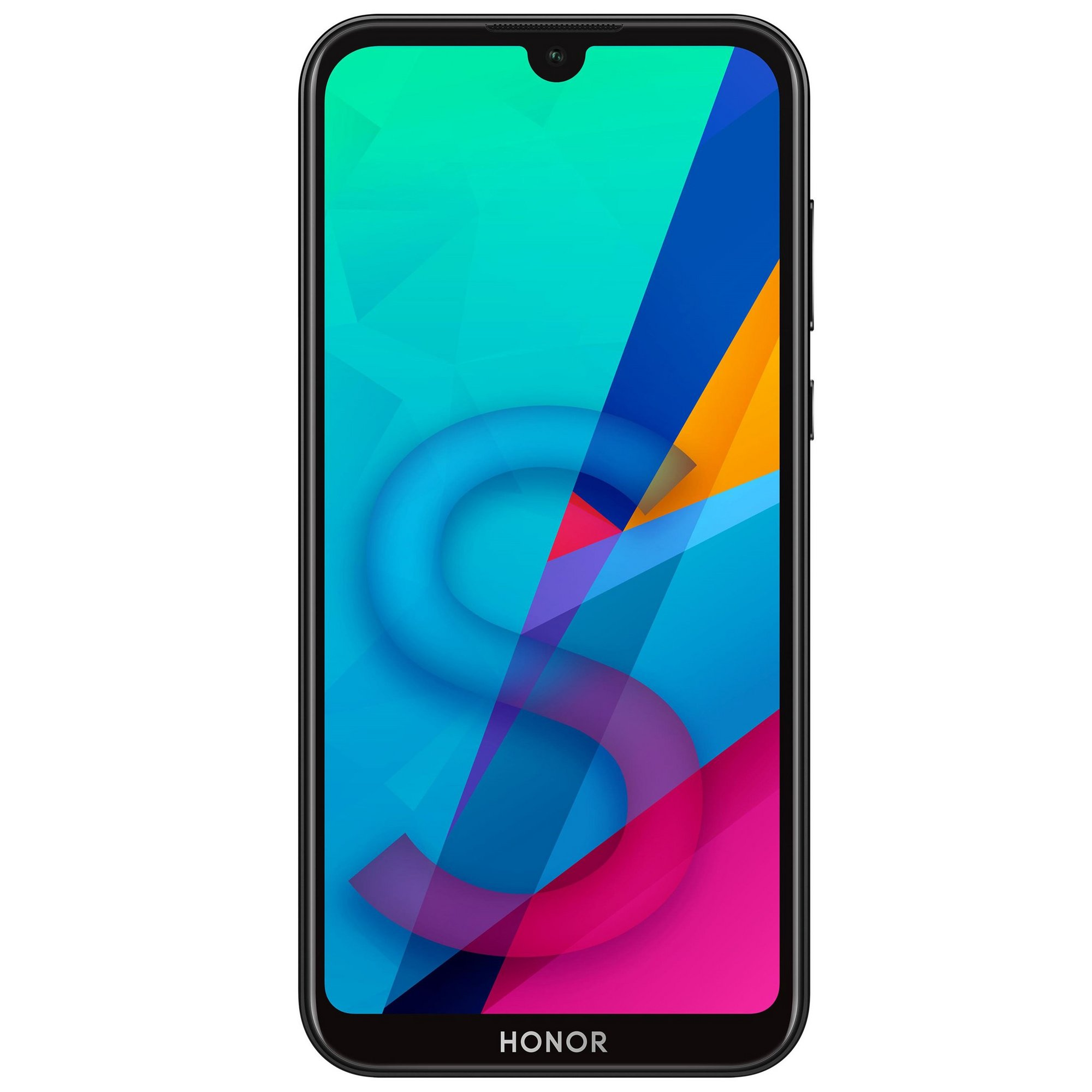 Image of Honor 8S 2020 Mobile Phone
