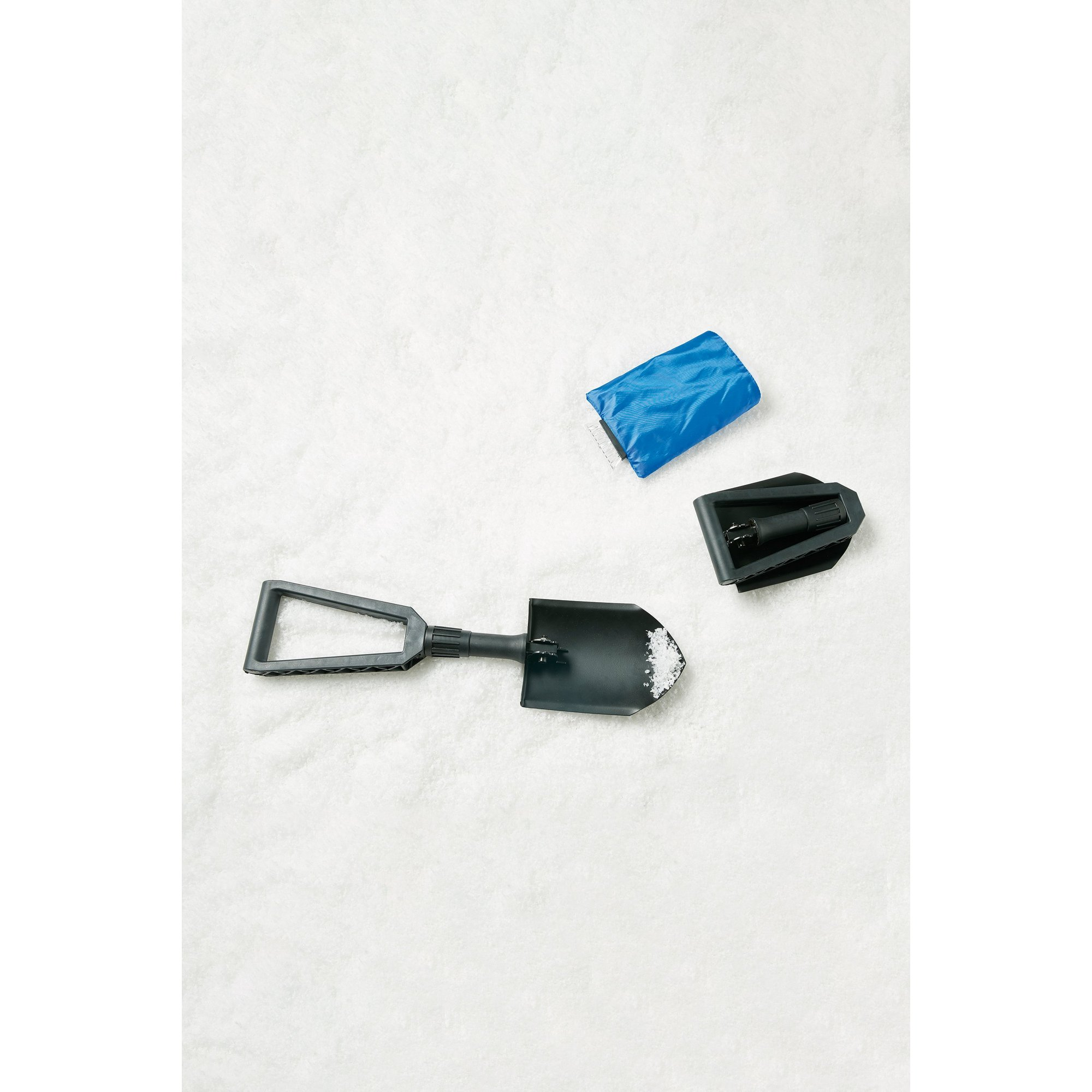 Image of Winter Car Care Kit
