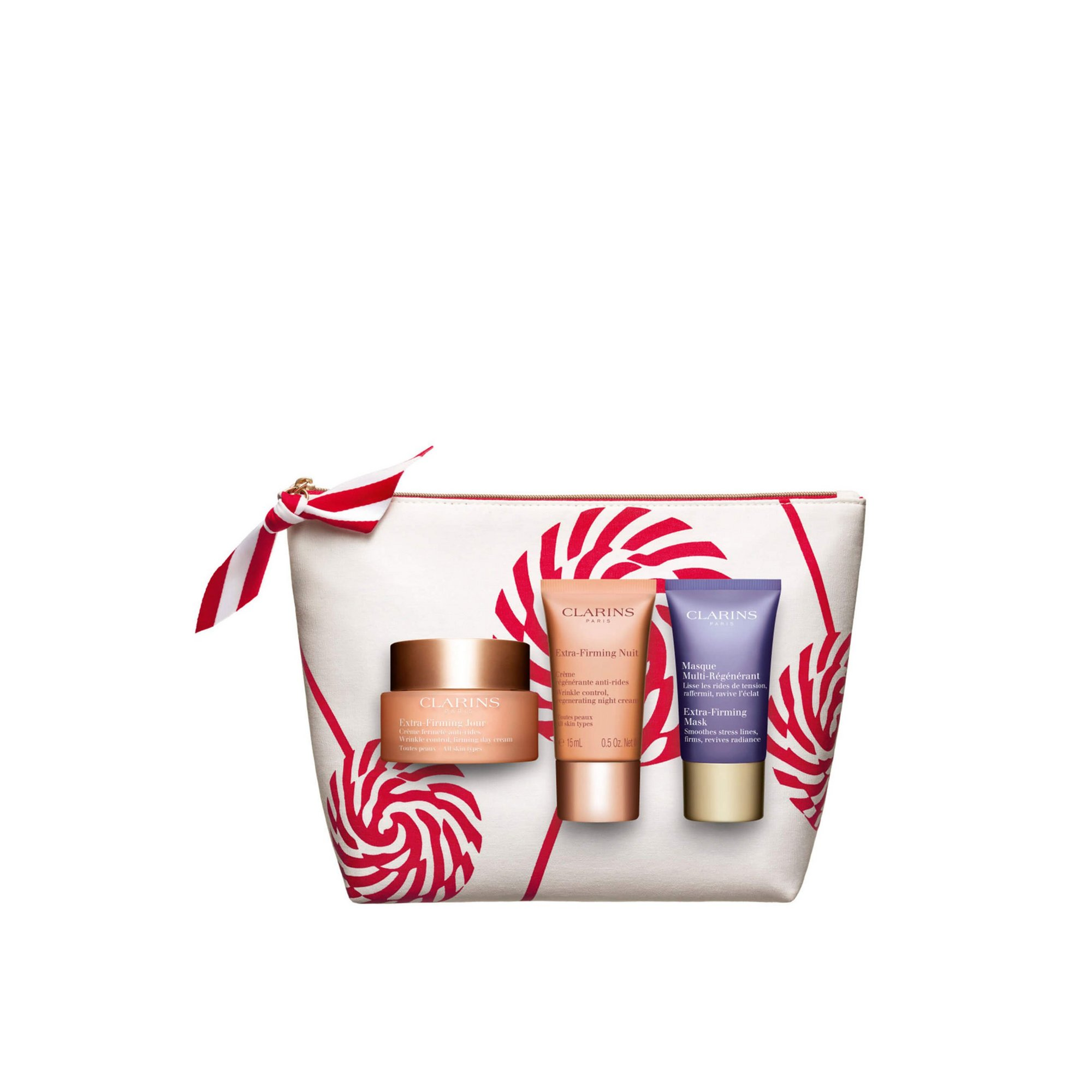 Image of Clarins Extra Firming Gift Set