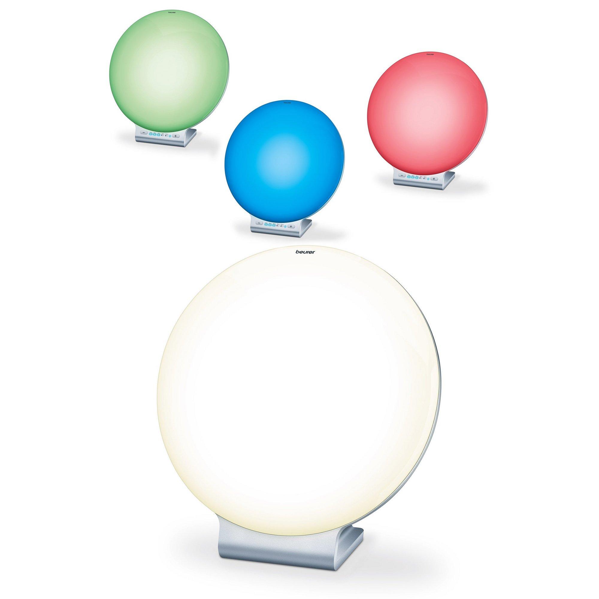 Image of Beurer TL100 SAD Lamp