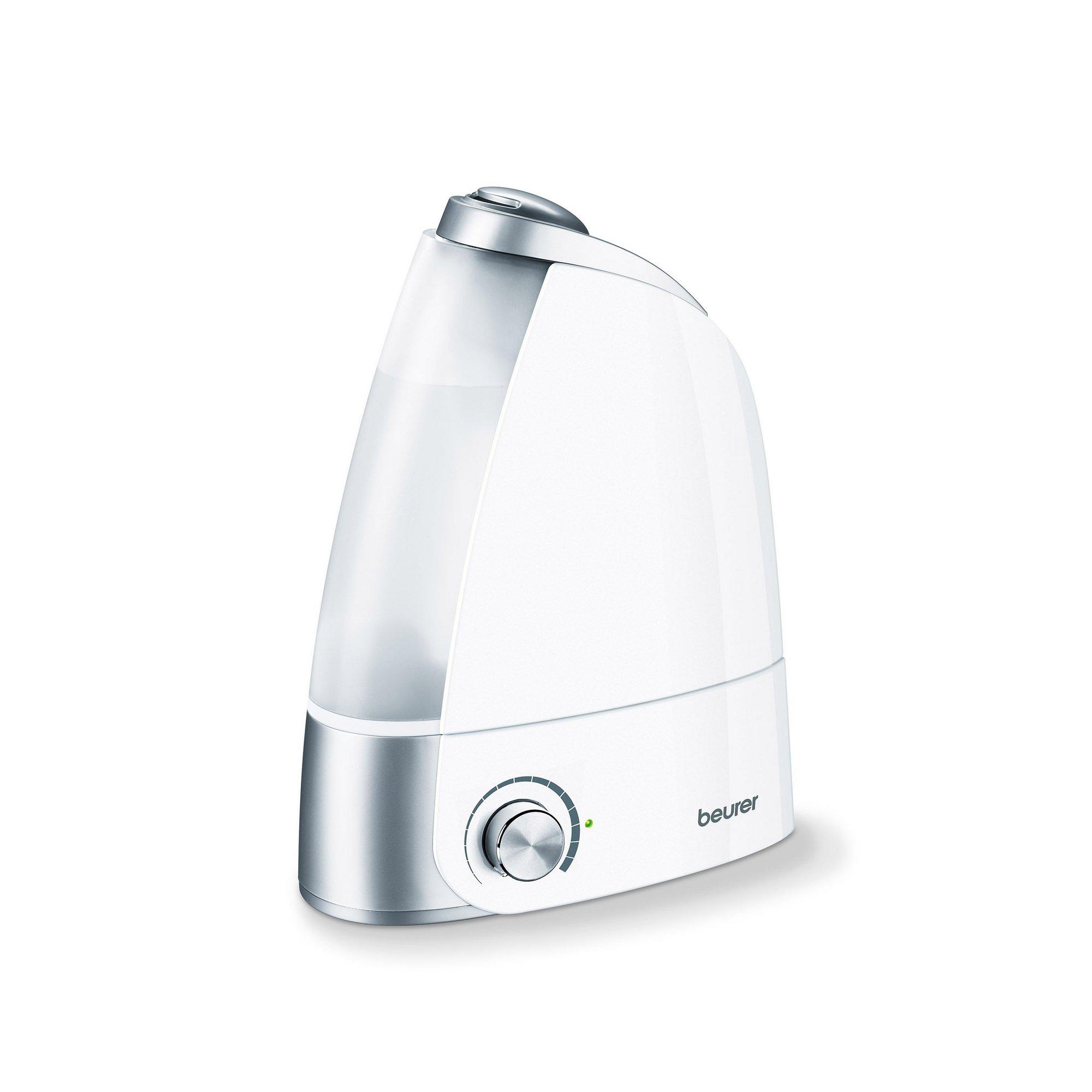 Image of Beurer Ultrasonic Air Mini Humidifier