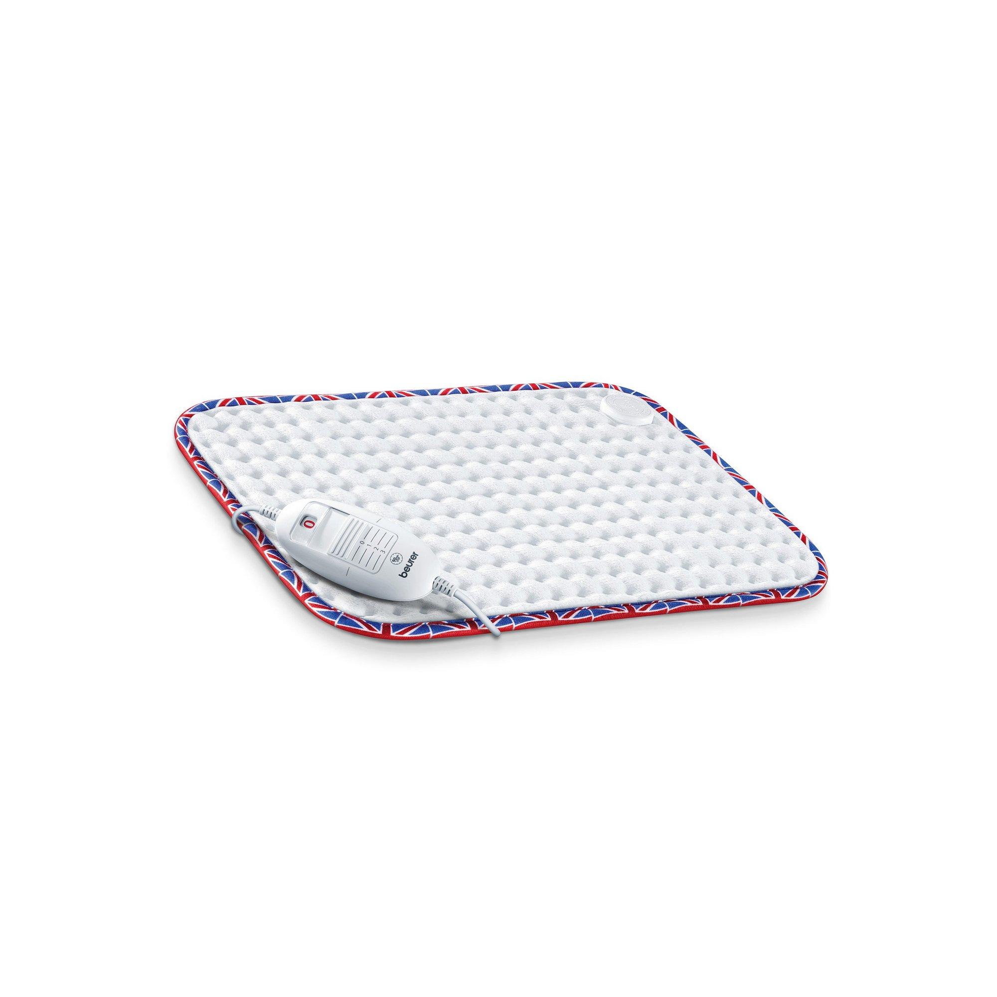 Image of Beurer Luxury Heat Pad