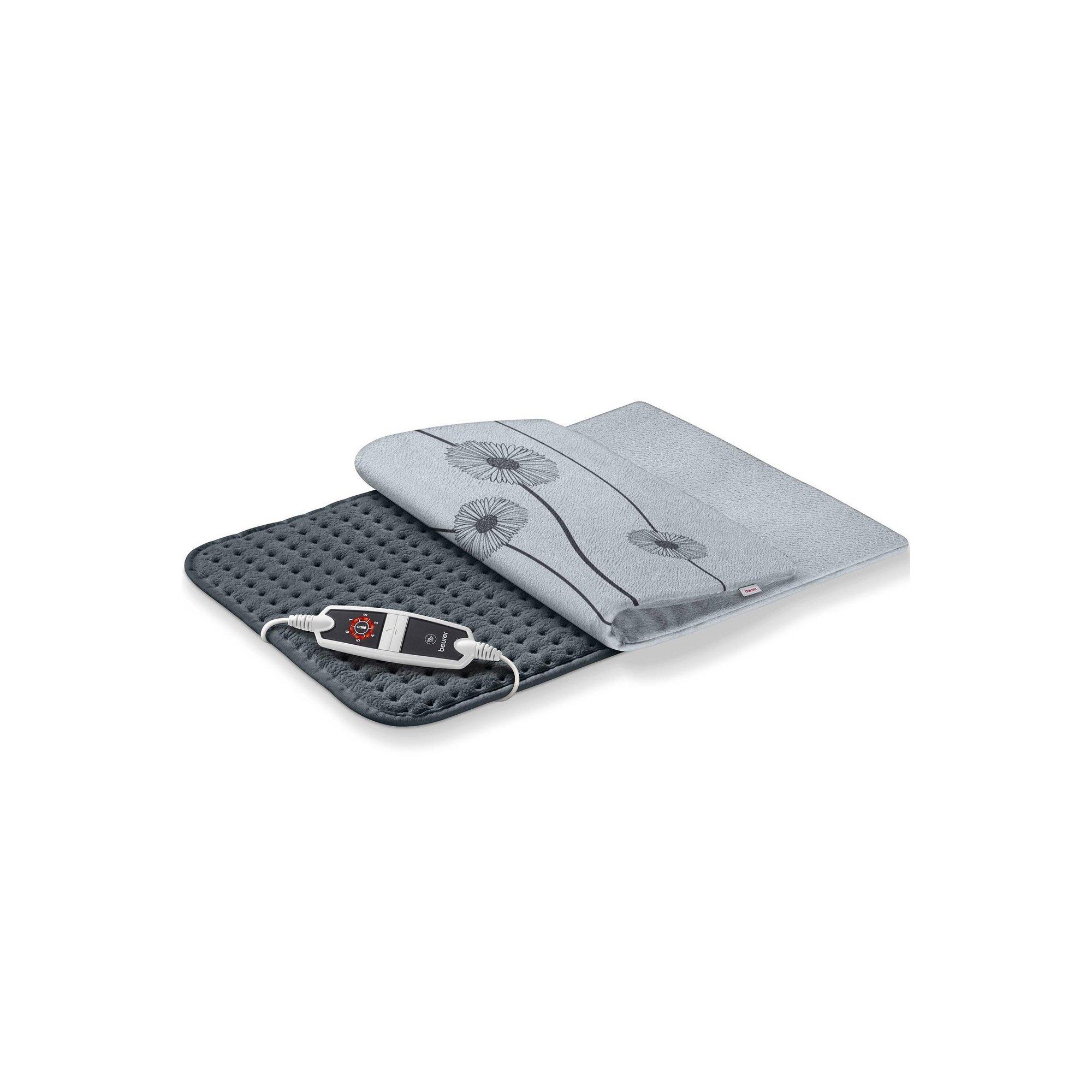 Image of Beurer XXL Luxury Heat Pad