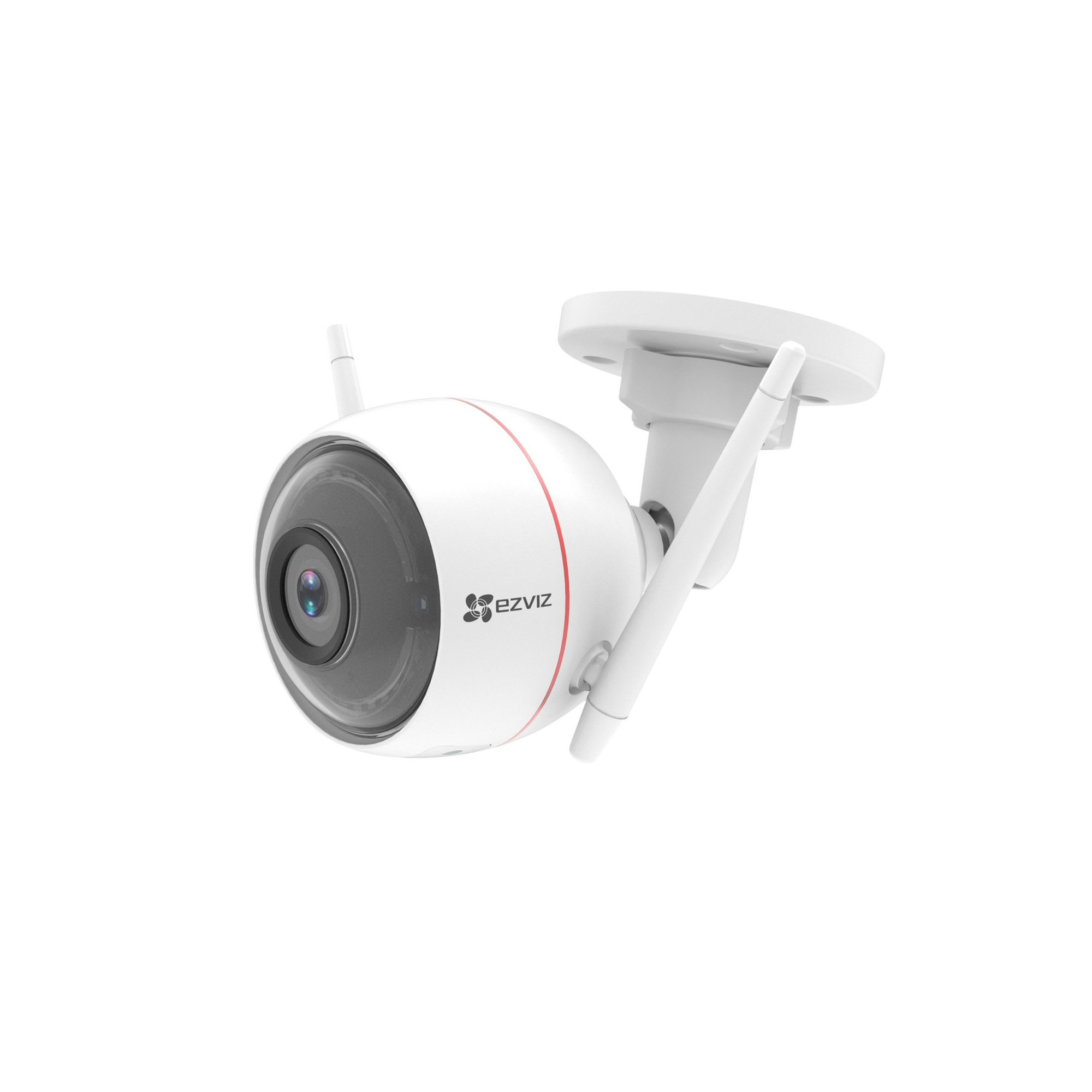 Image of EZVIZ C3W Full HD Wi-Fi Outdoor Camera