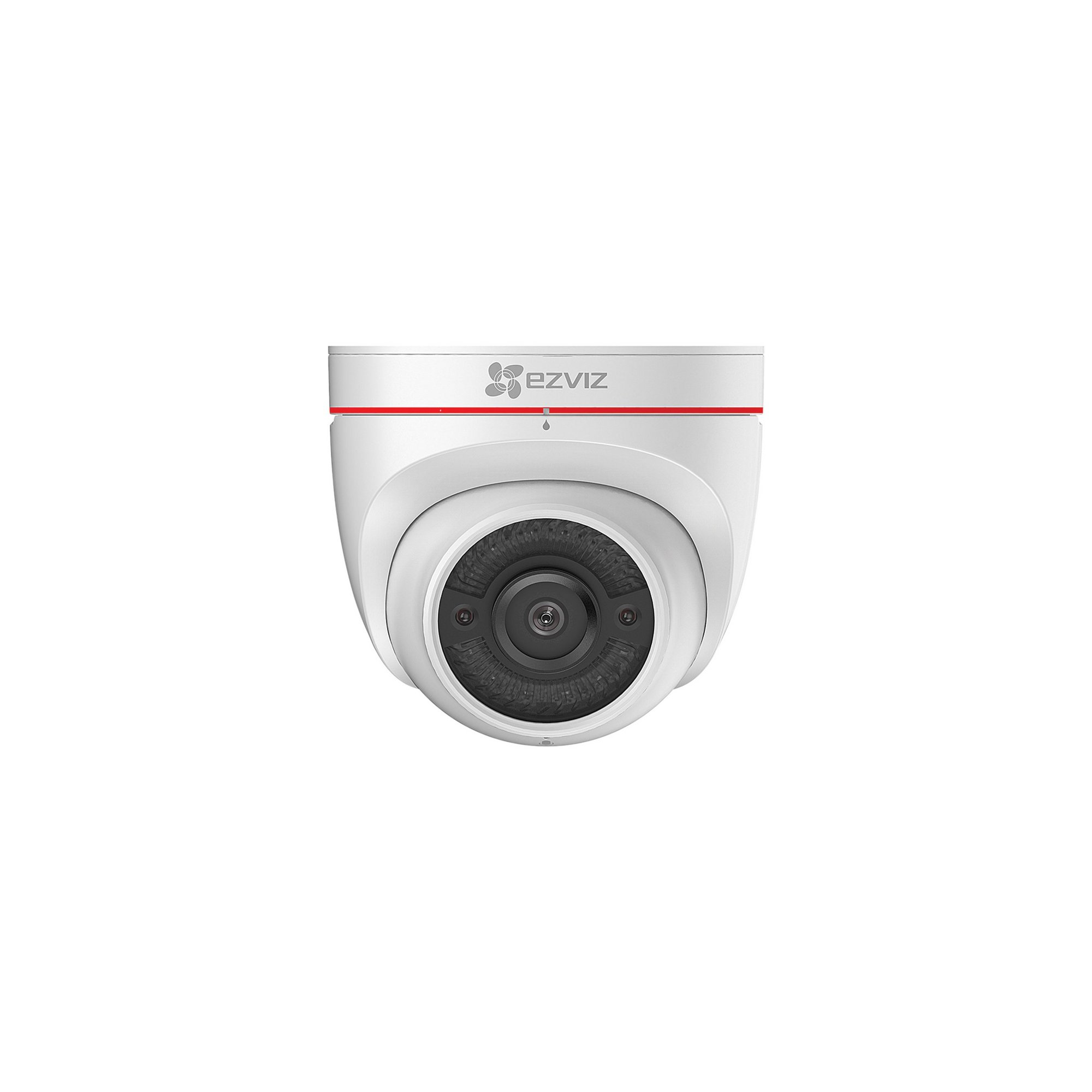 Image of EZVIZ C4W Full HD Wi-Fi Outdoor Camera