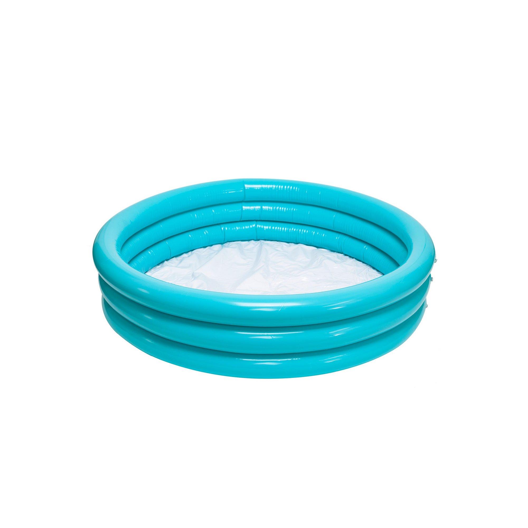 Image of 3 Ring Paddling Pool