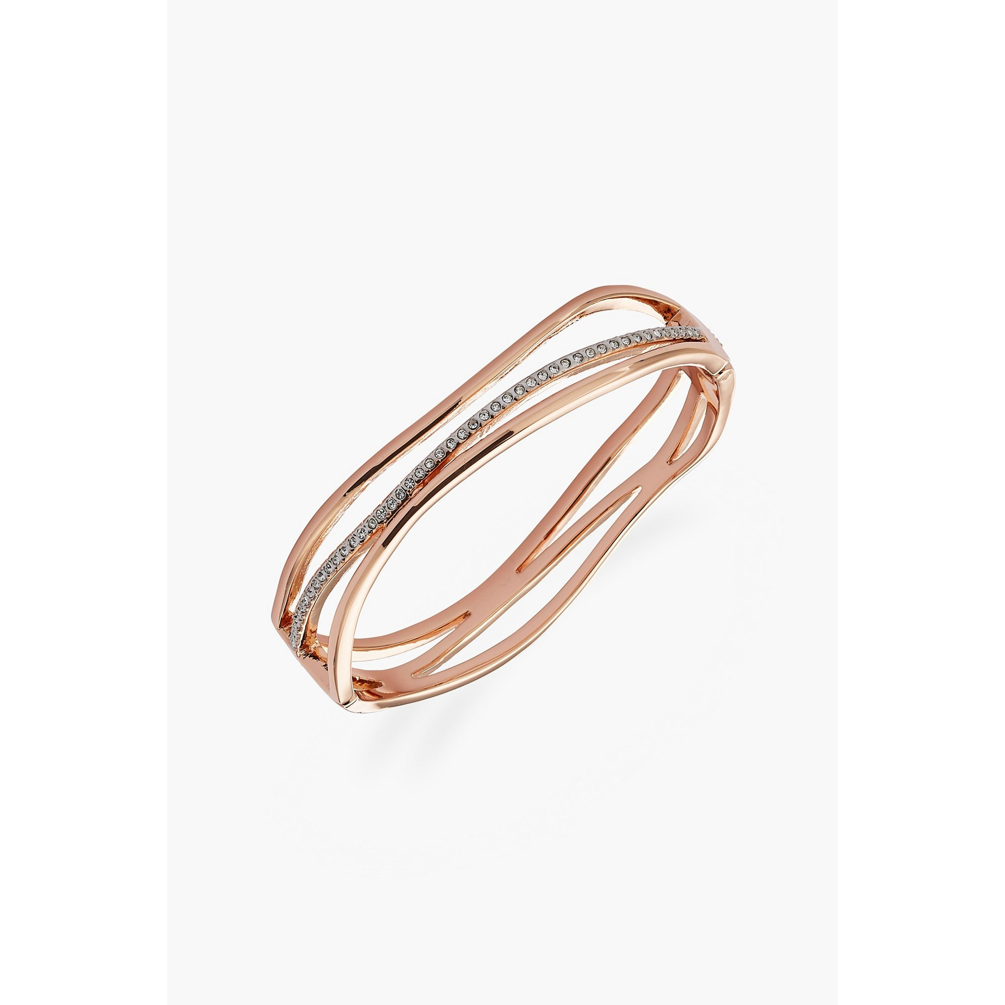 Image of Buckley London Bayswater Bangle