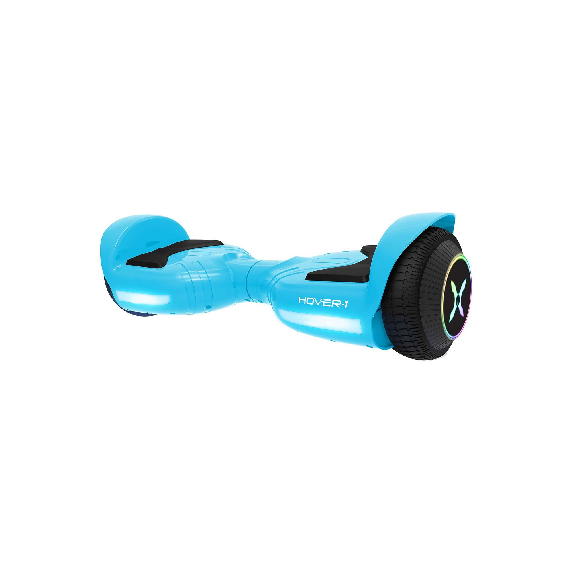Image of Hover-1 Rival Hoverboard