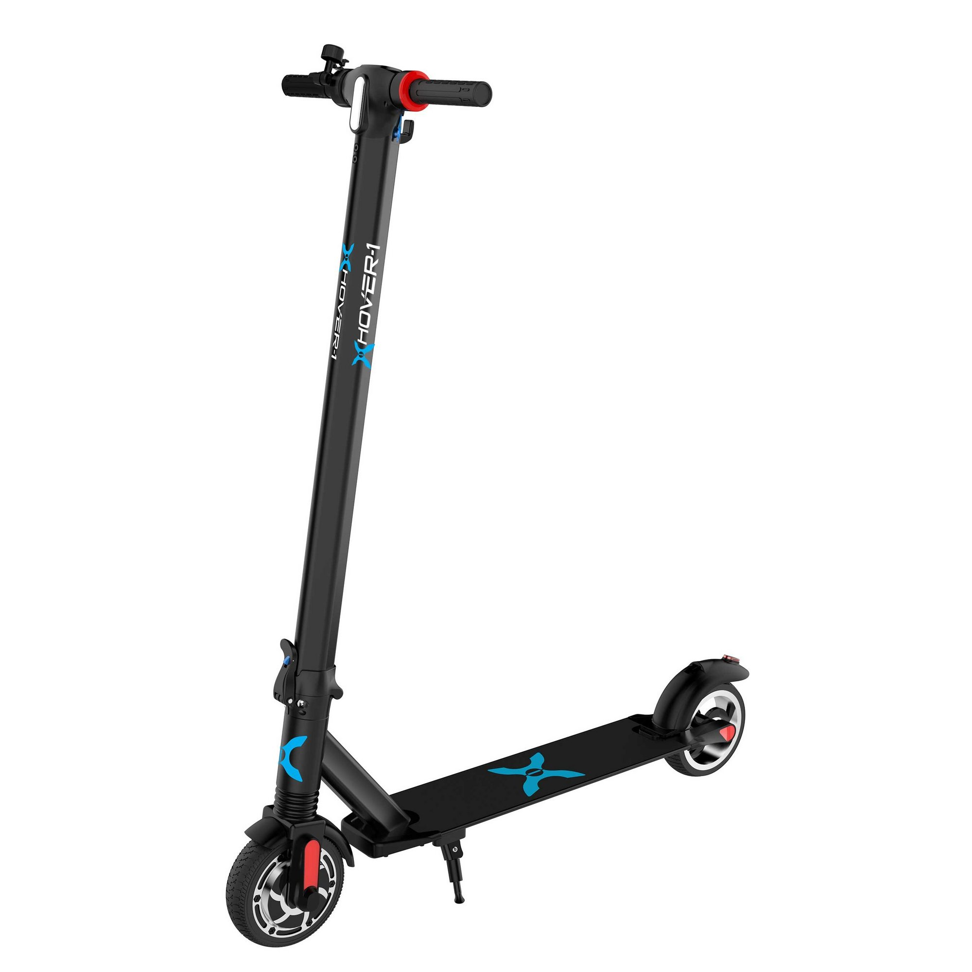 Image of Hover-1 Eagle Scooter