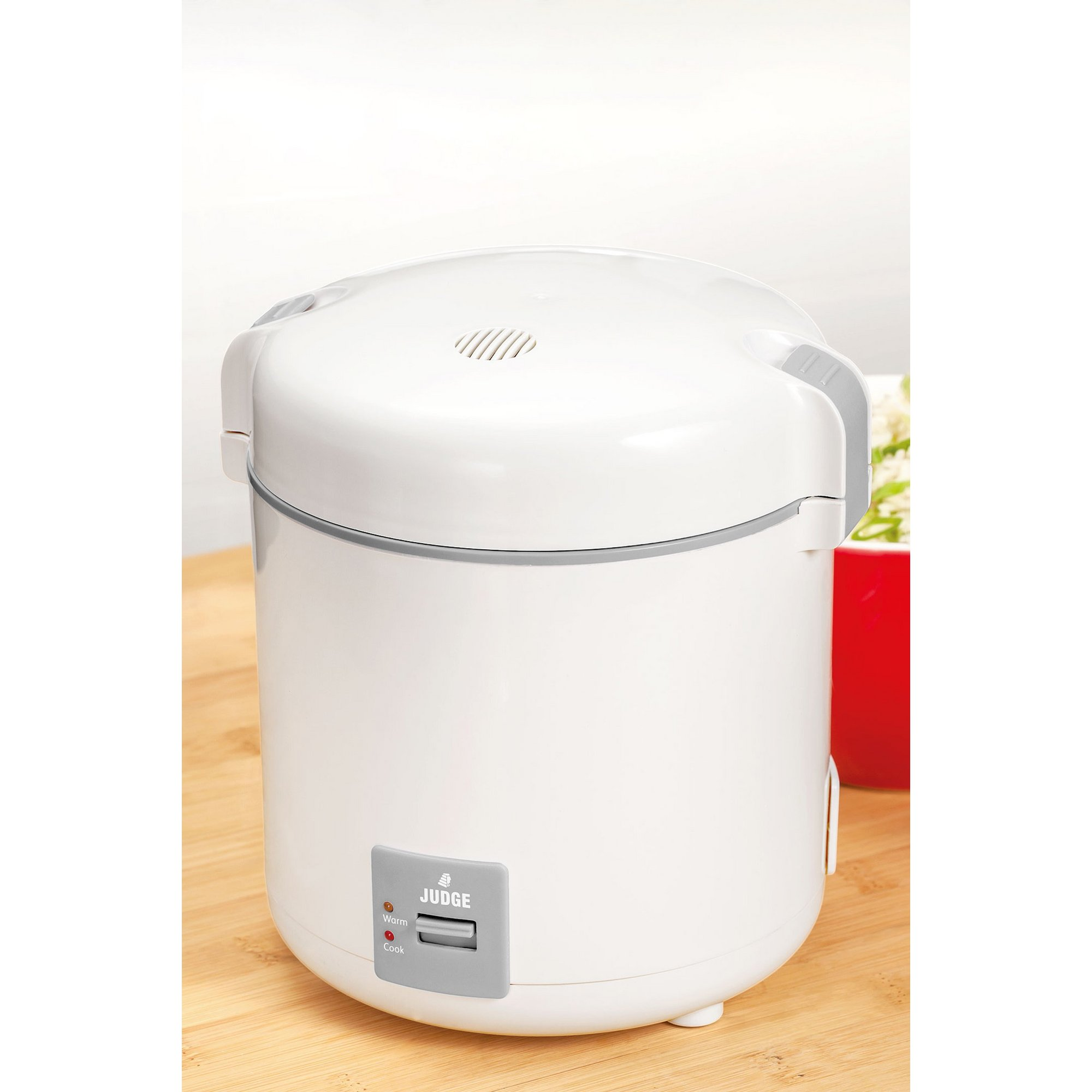 Image of Judge Mini 300ml Rice Cooker