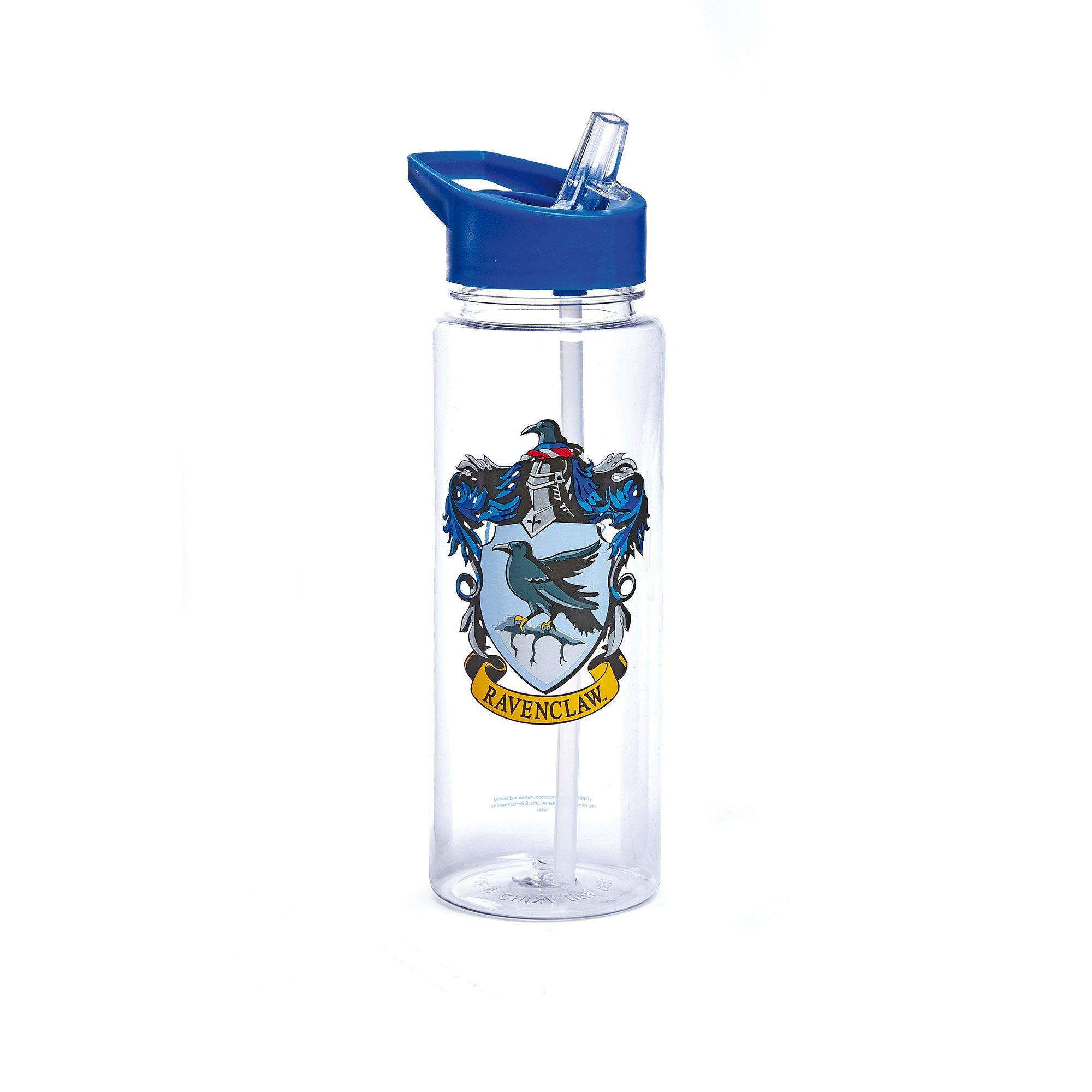 Image of Harry Potter Ravenclaw Water Bottle