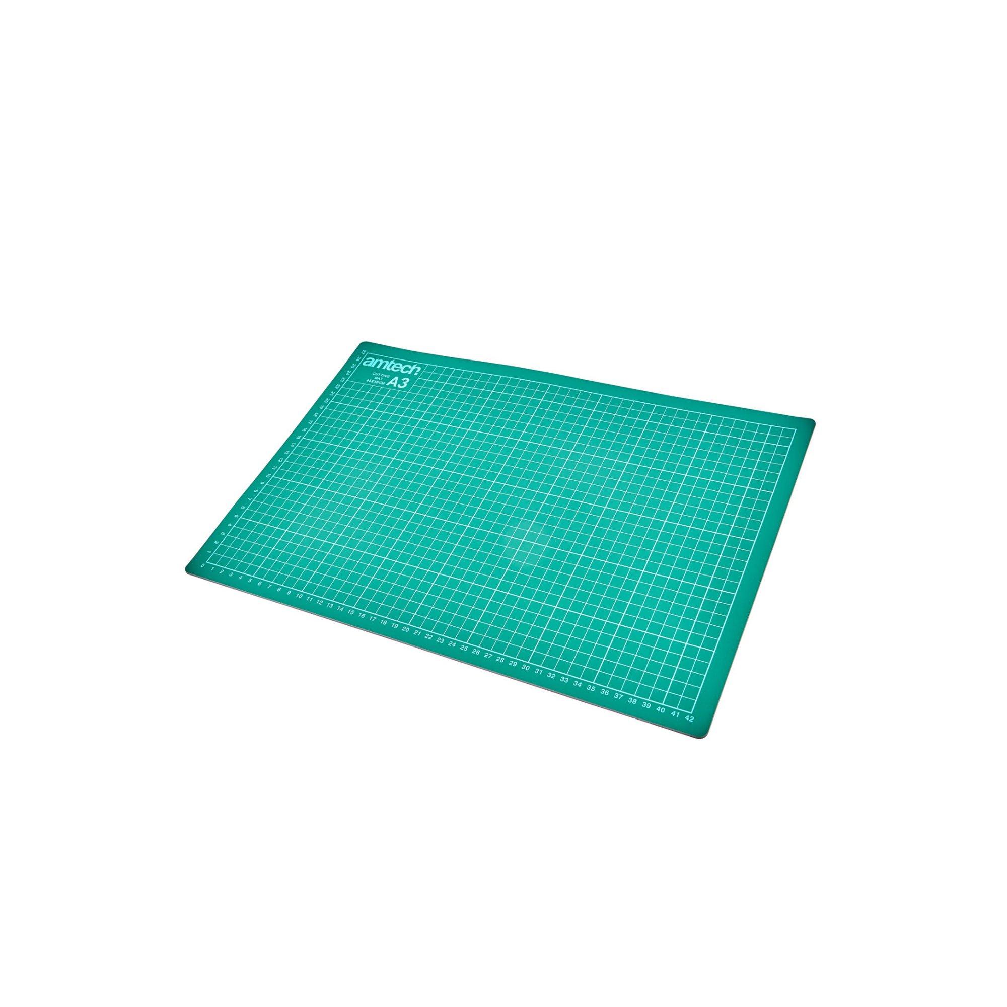 Image of A3 Cutting Mat