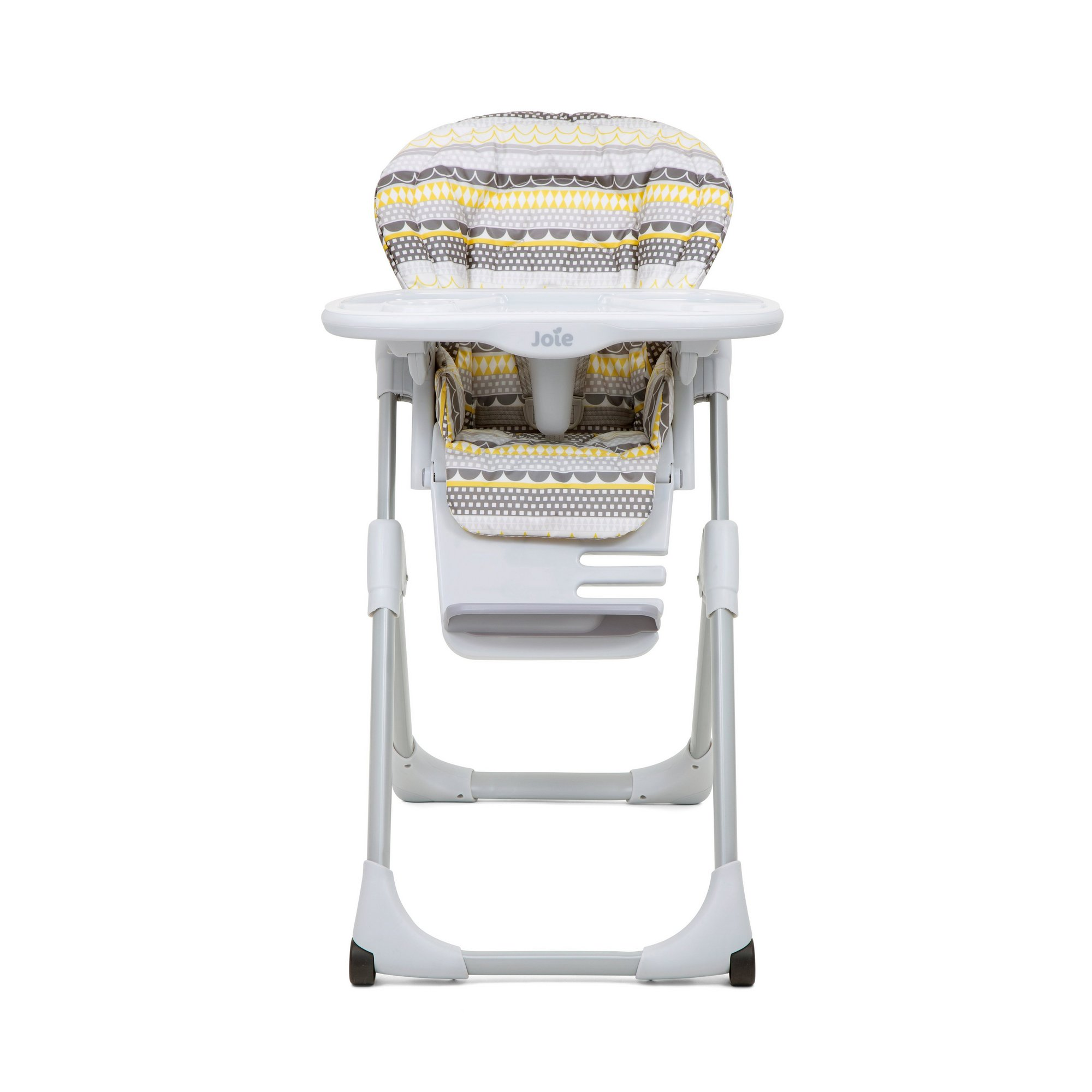 Image of Joie Baby Mimzy Heyday Adjustable Highchair