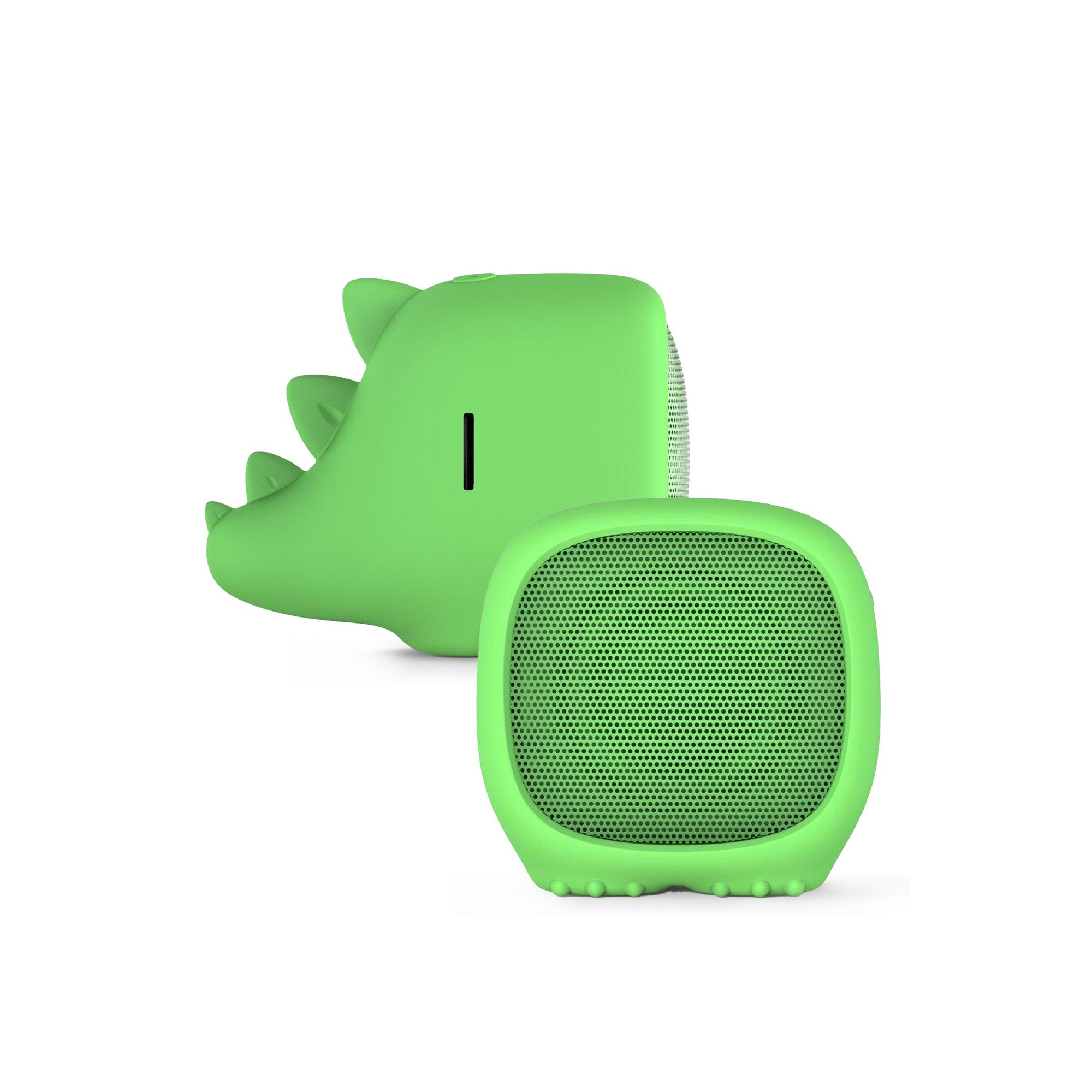 Image of KitSound Boogie Buddy Portable Bluetooth Speaker