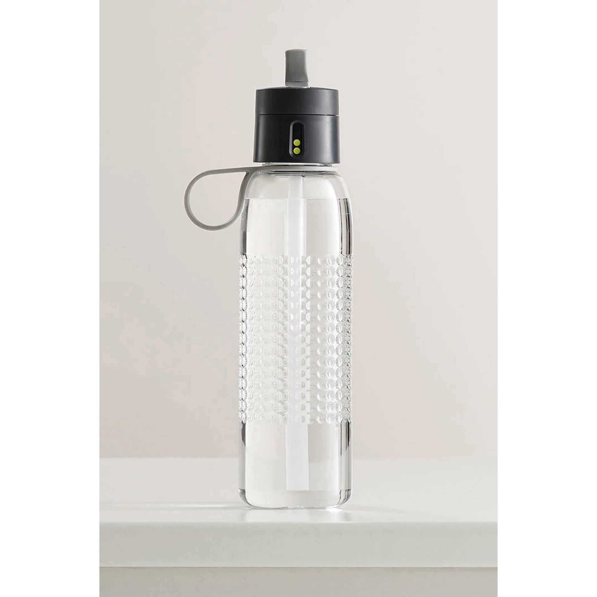 Image of Joseph Joseph Dot Active Water Bottle