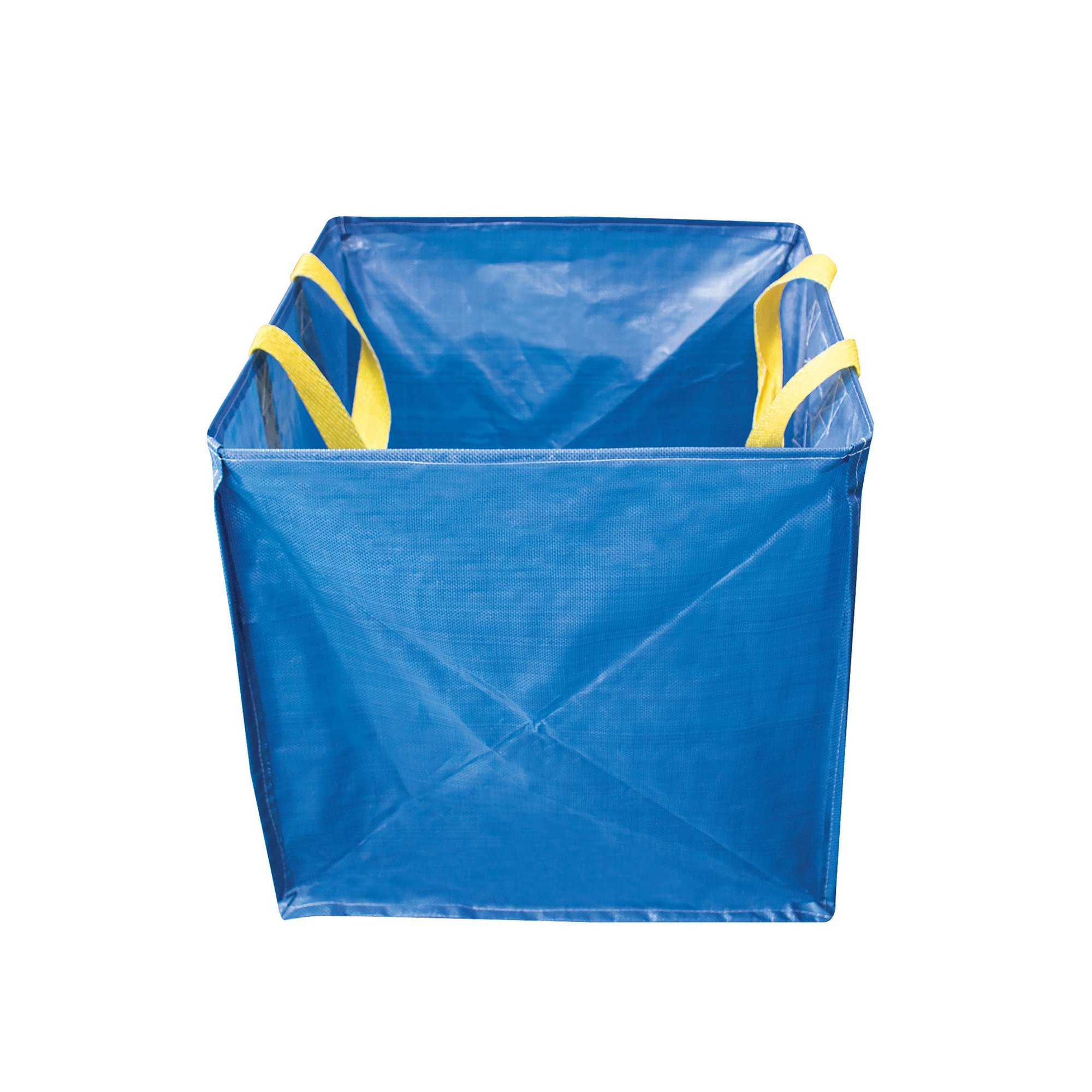 Image of 300 Litre Self-Standing Waste Bag