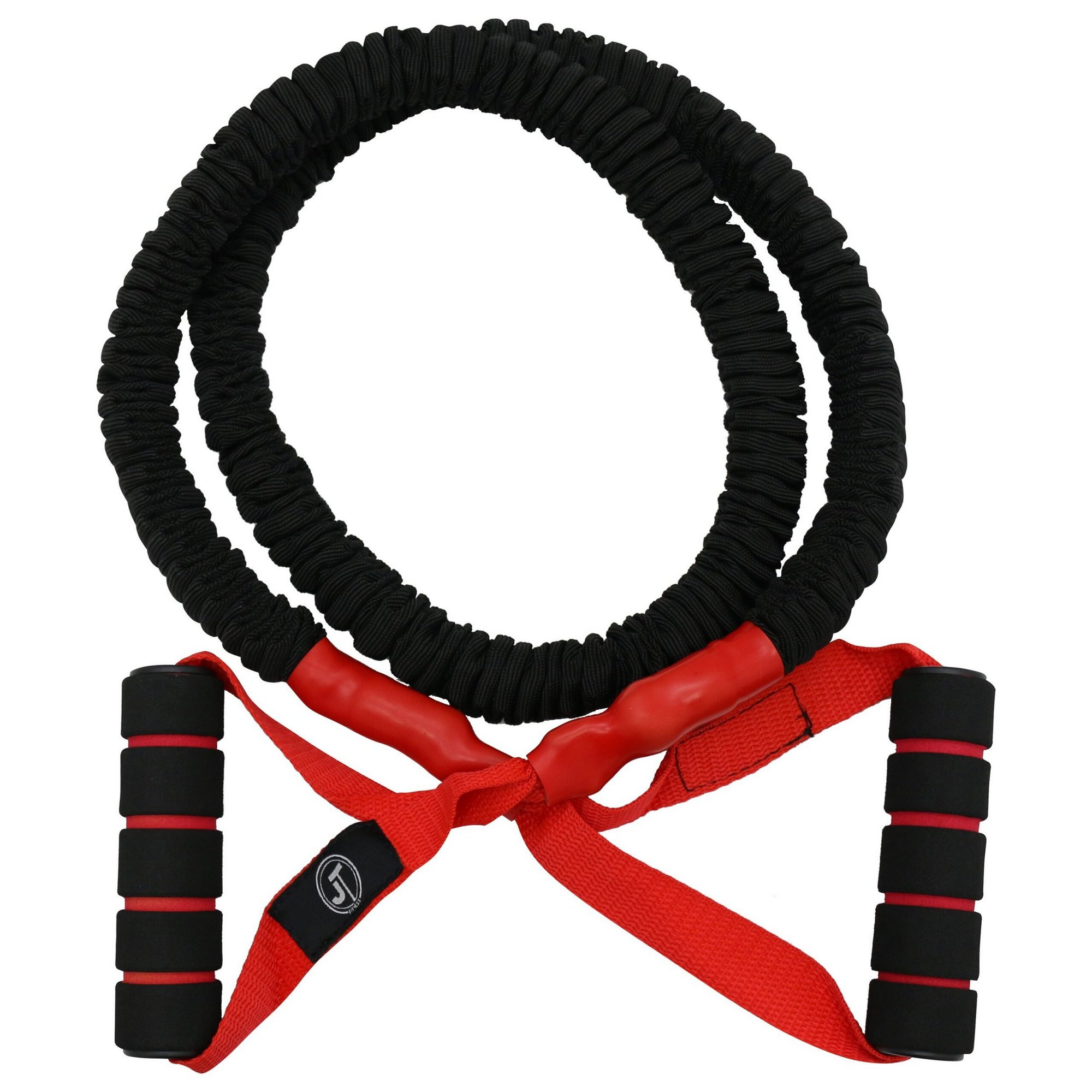 Image of JT Resistance Band