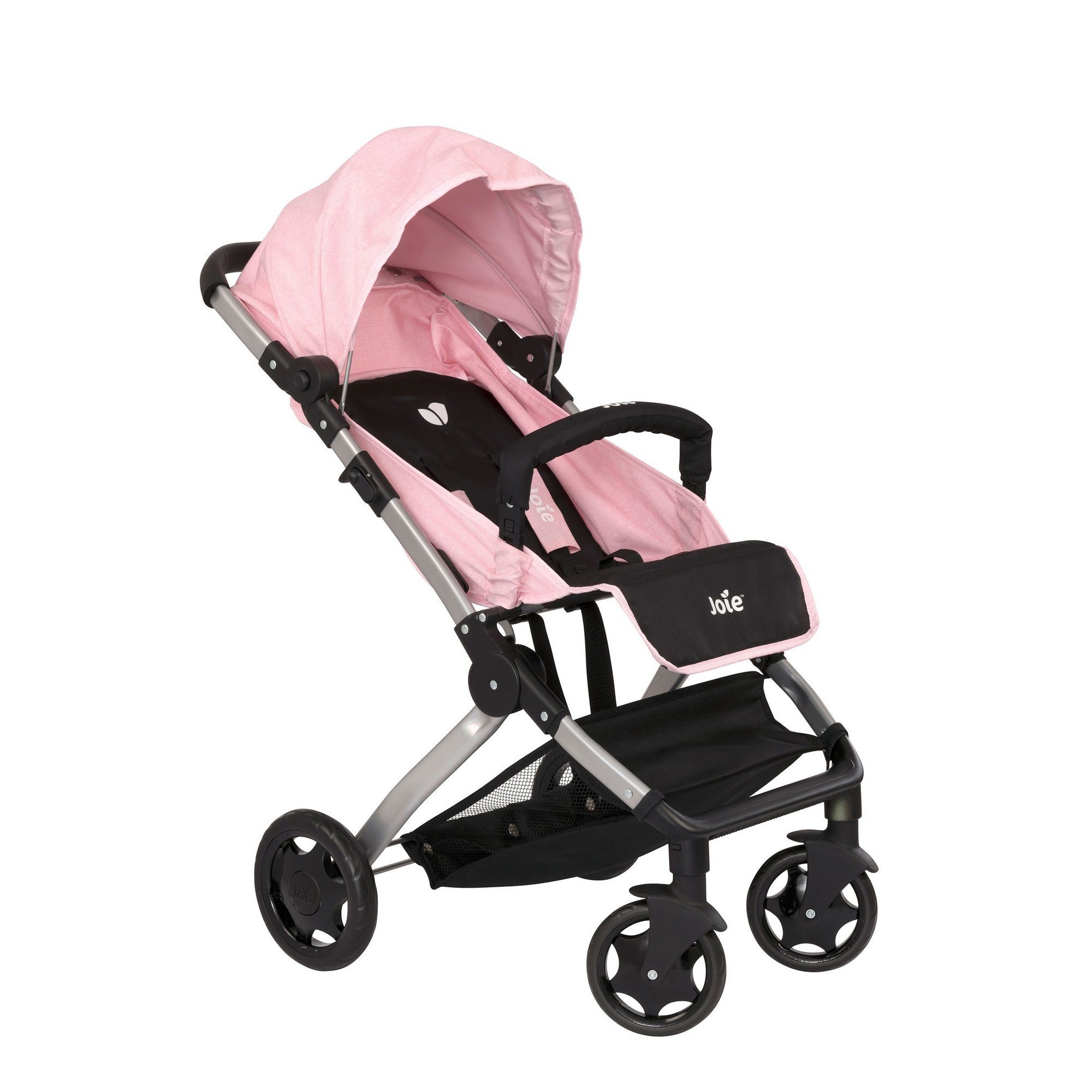 Image of Joie Junior Pact Pram
