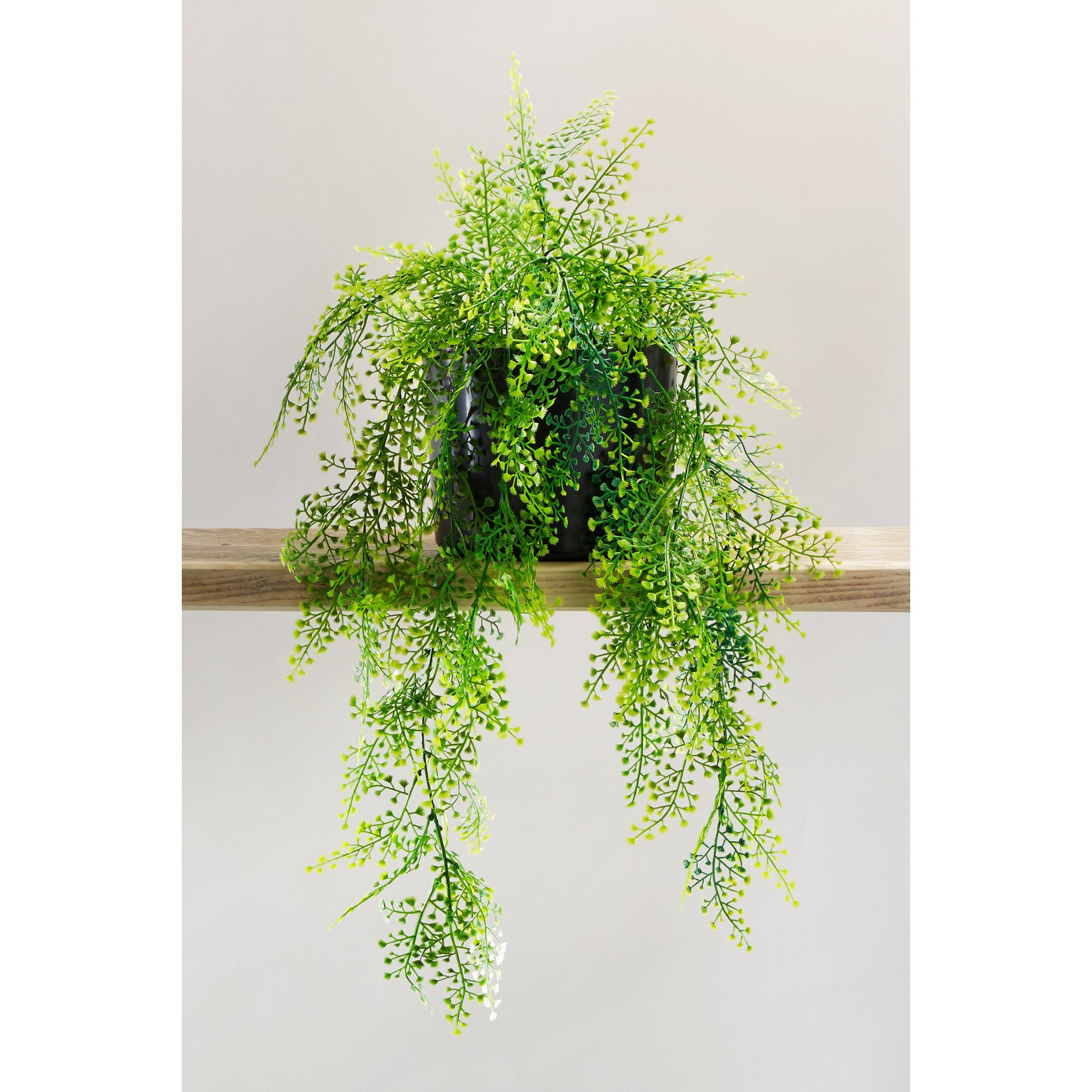 Image of Large Artificial Trailing Plant