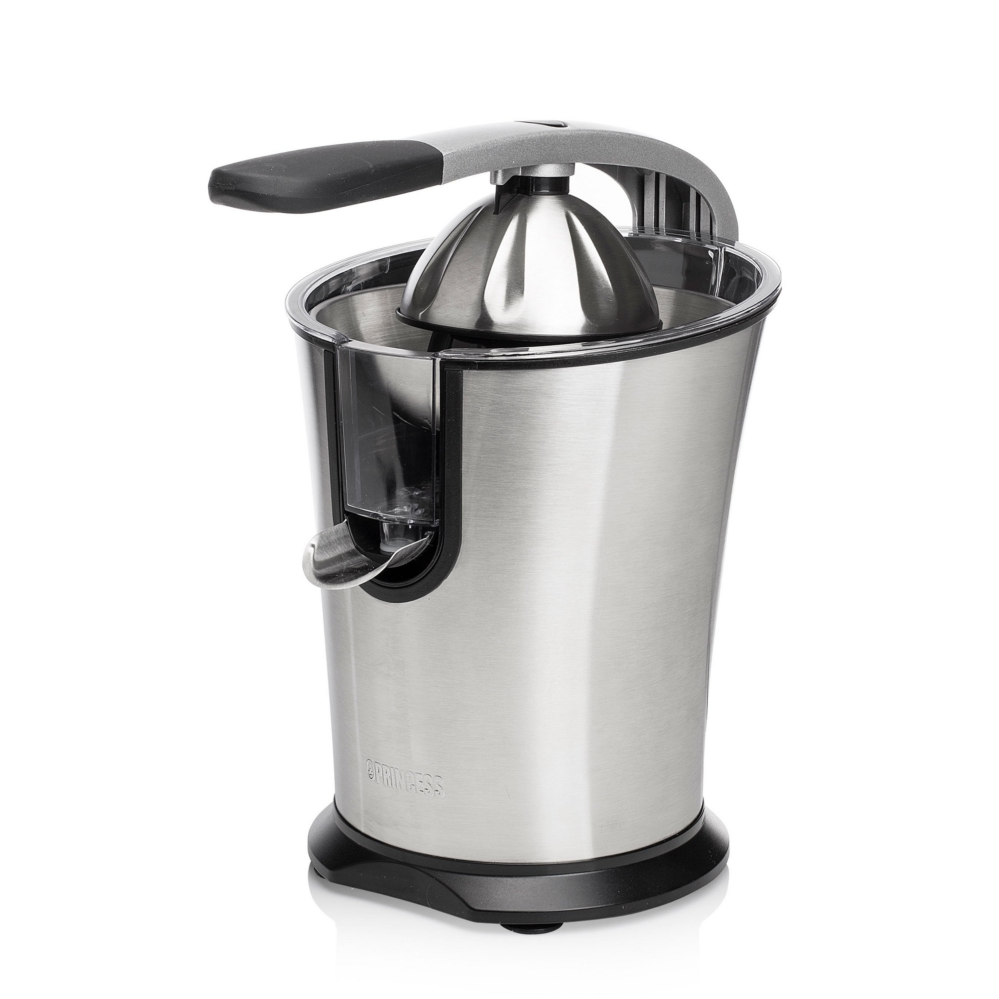 Image of Princess Master Juicer Pro