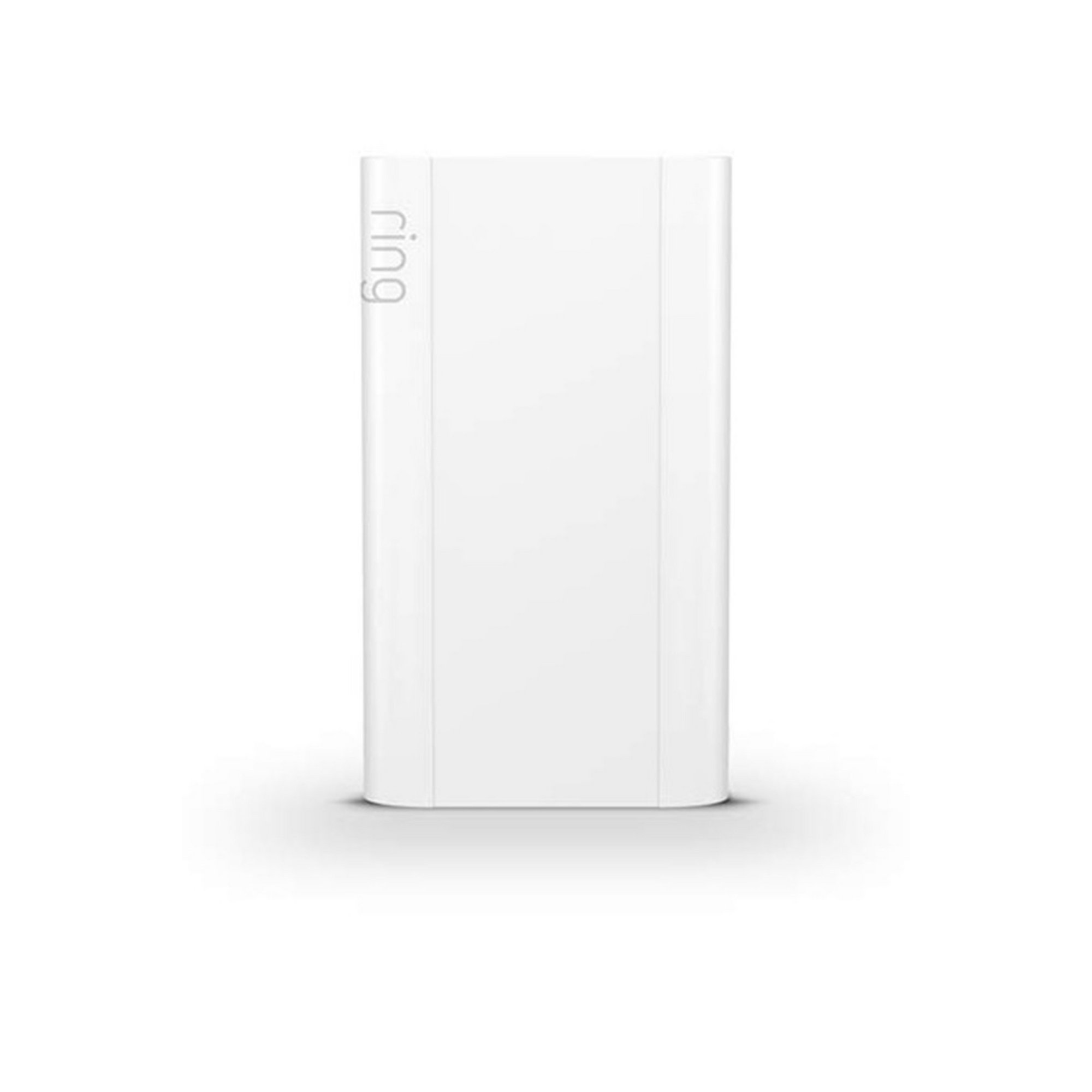 Image of Ring Alarm Range Extender
