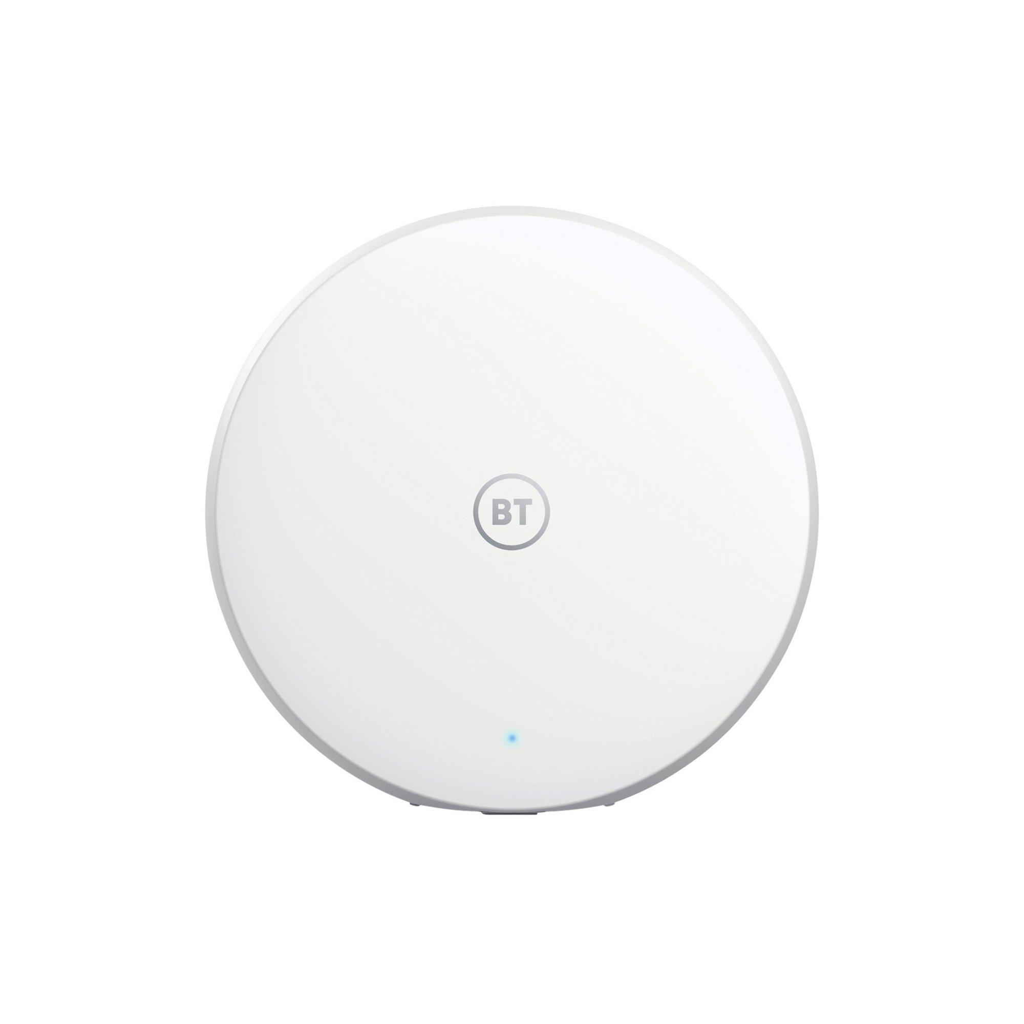 Image of BT Mini Whole Home Wi-Fi Single