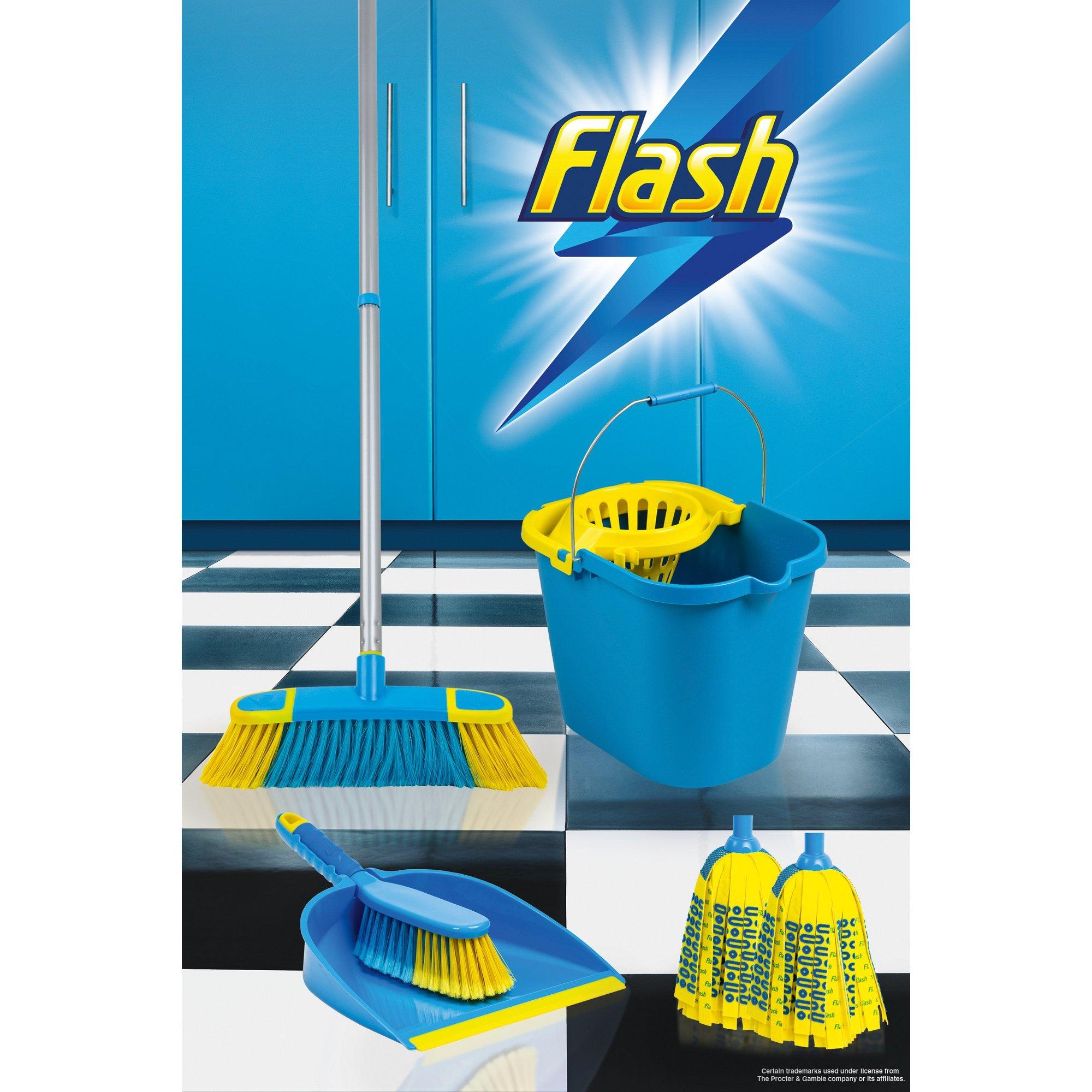 Image of Flash Floor Clean Kit