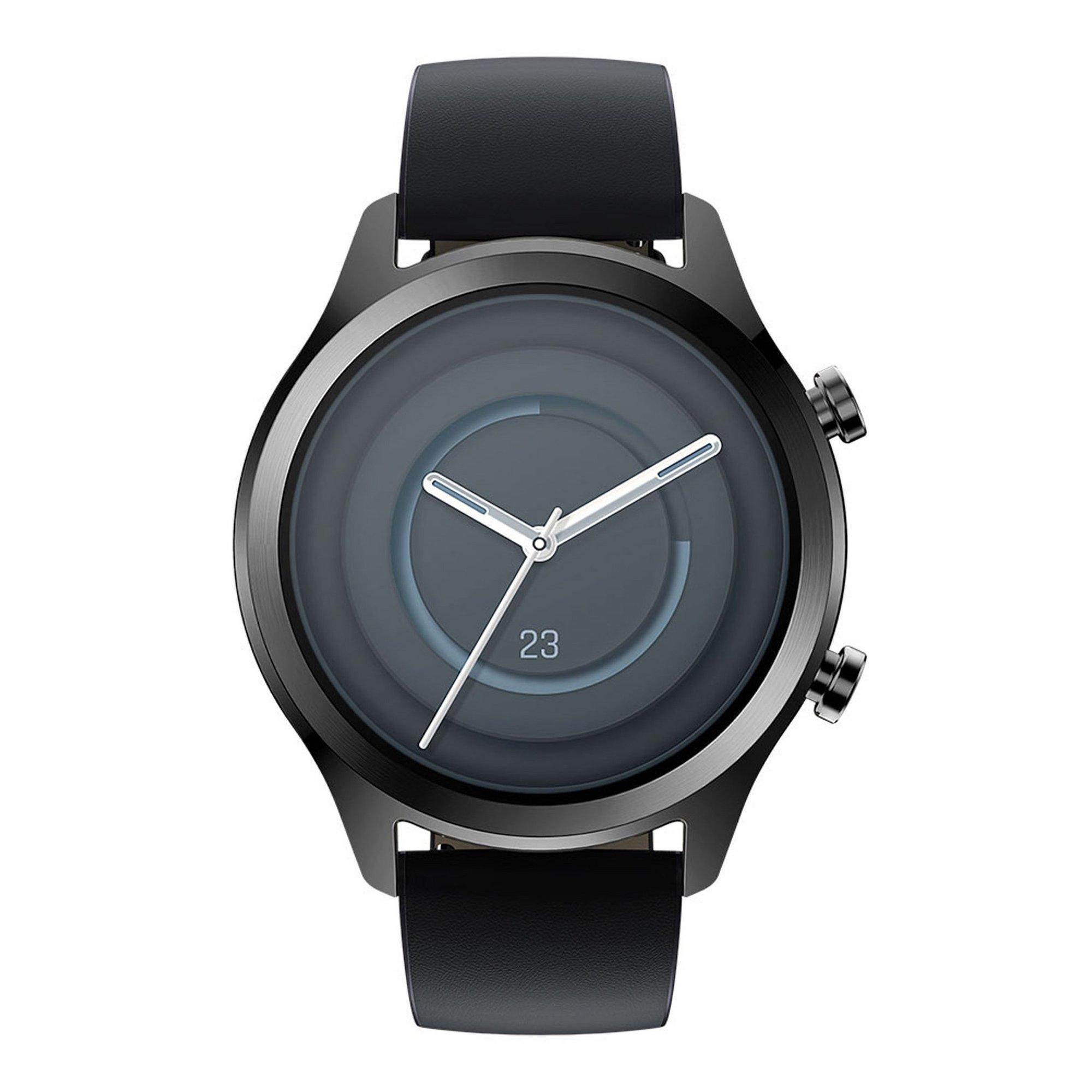 Image of TicWatch C2+ 1GB RAM Smartwatch