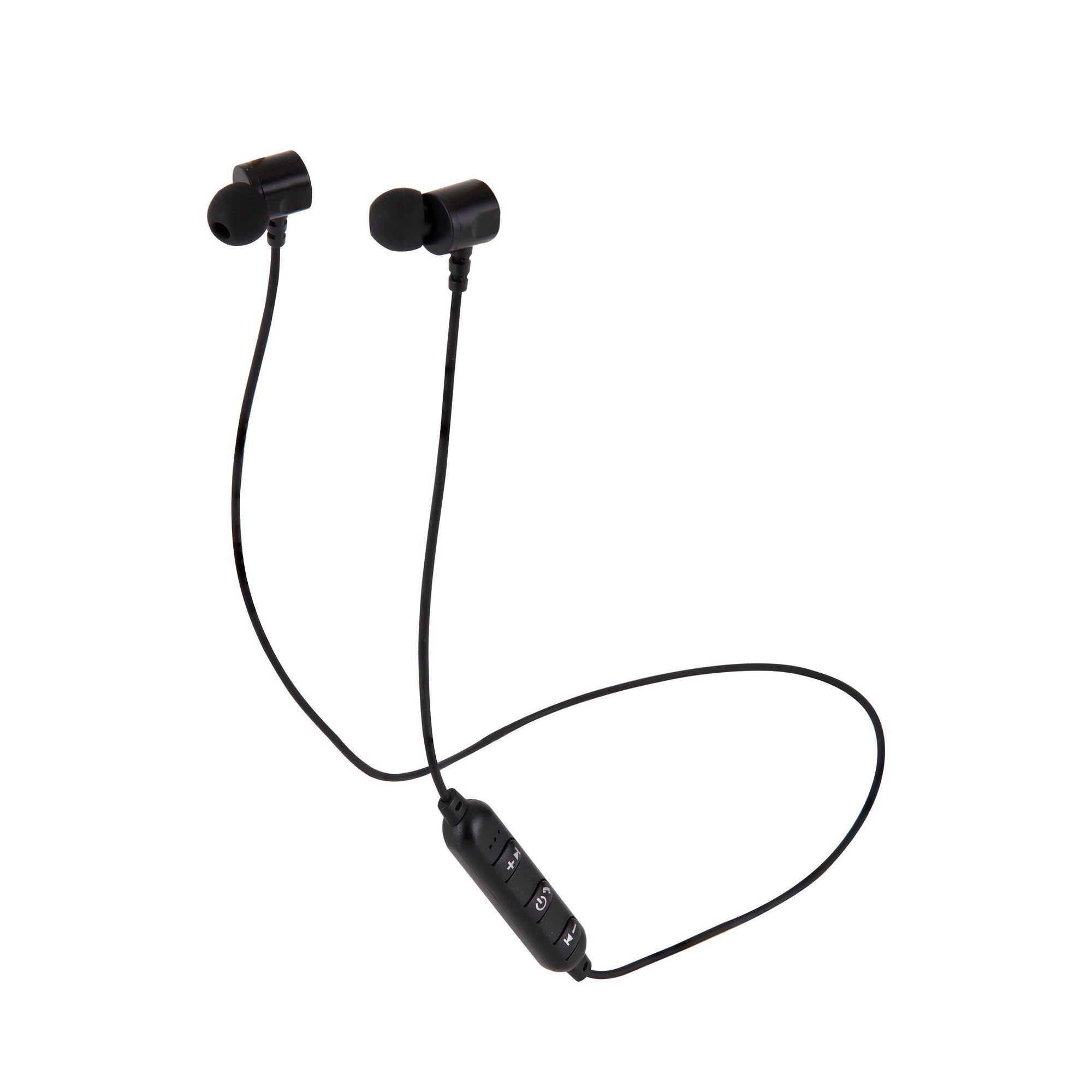 Image of Akai Dynmx3 Sport Bluetooth Earphones