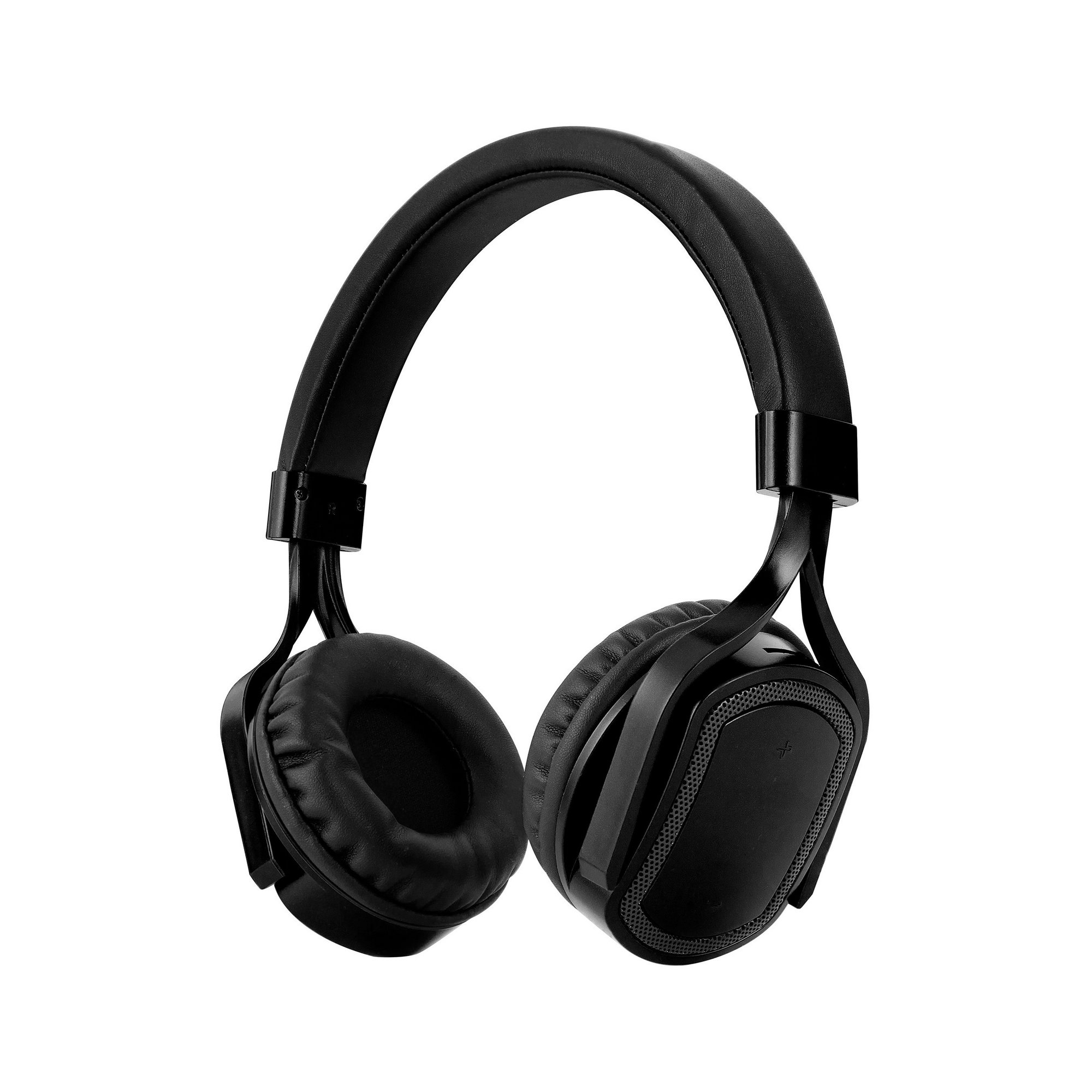Image of Akai Dynmx3 Touch Control Bluetooth Headphones