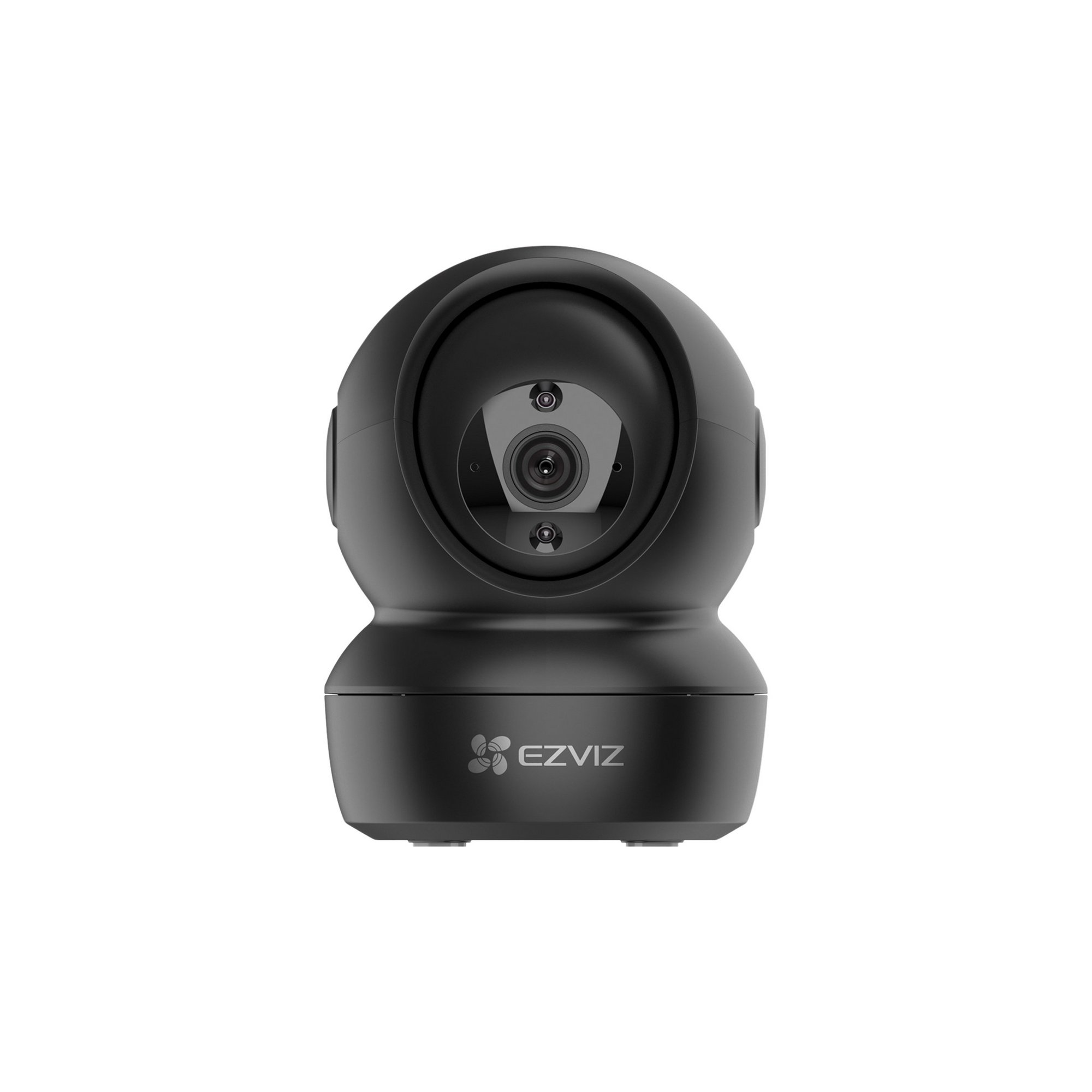 Image of EZVIZ C6N Pan/Tilt Smart Indoor Camera