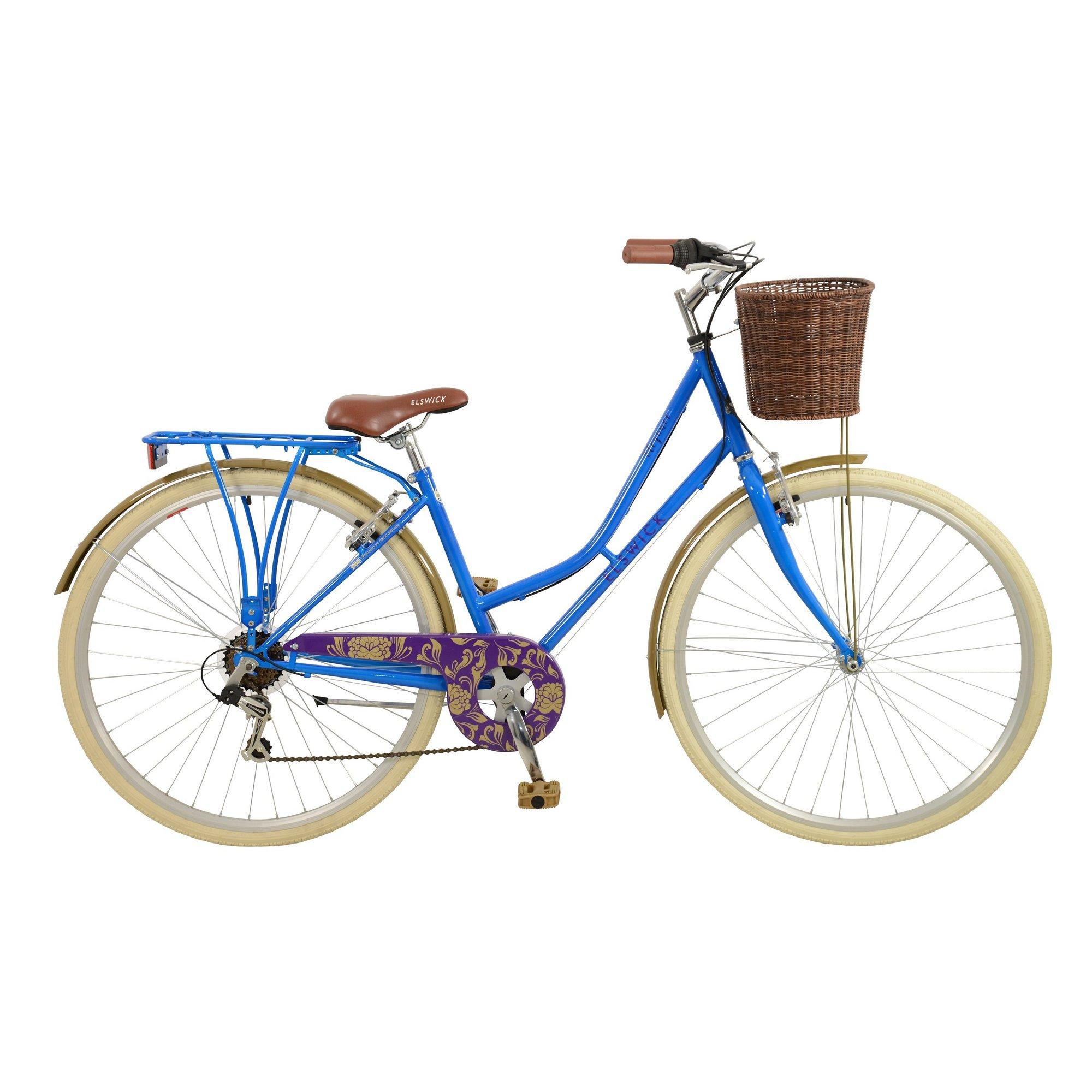 Image of Elswick Elegance Bike