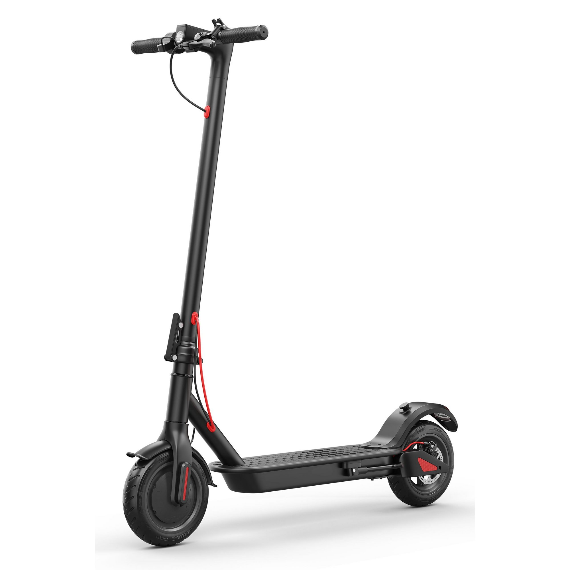 Image of Begin One Electric Foldable Scooter