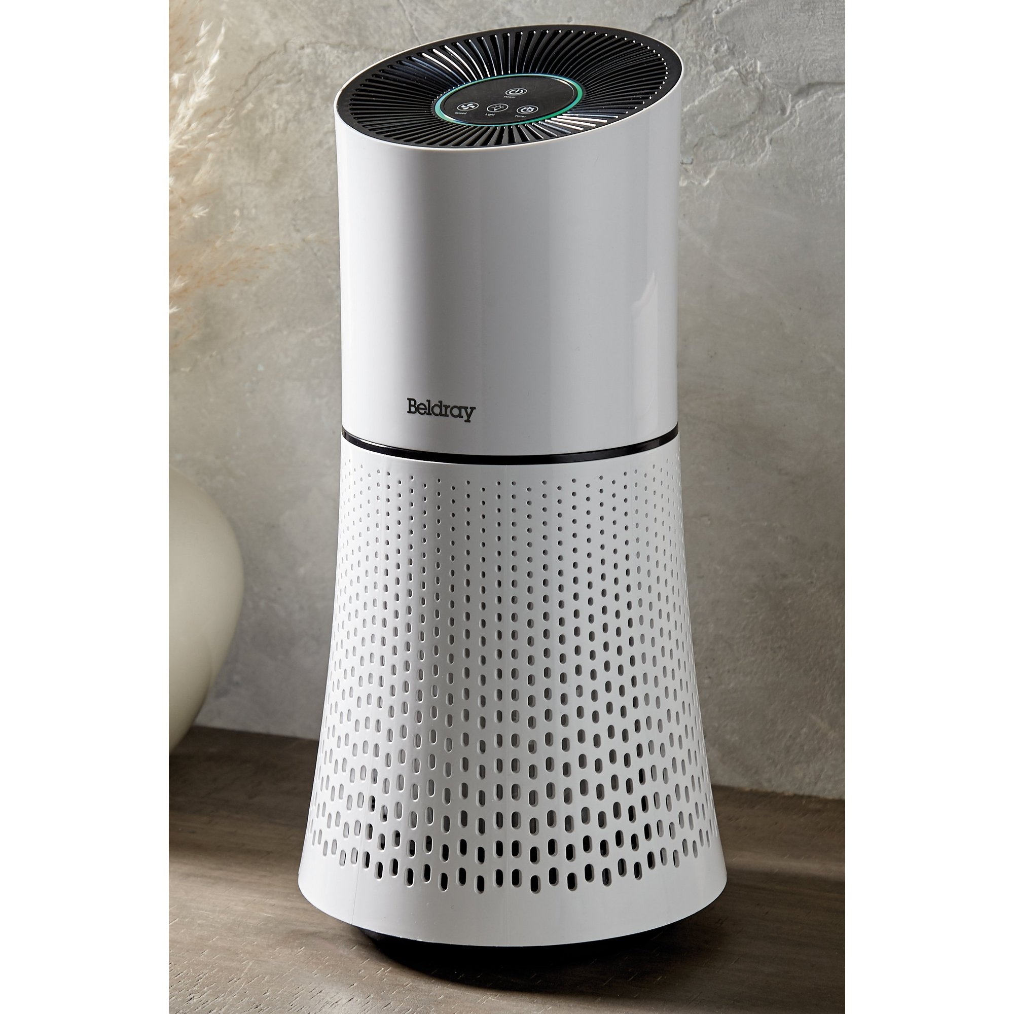 Image of Beldray Total Air Purifier