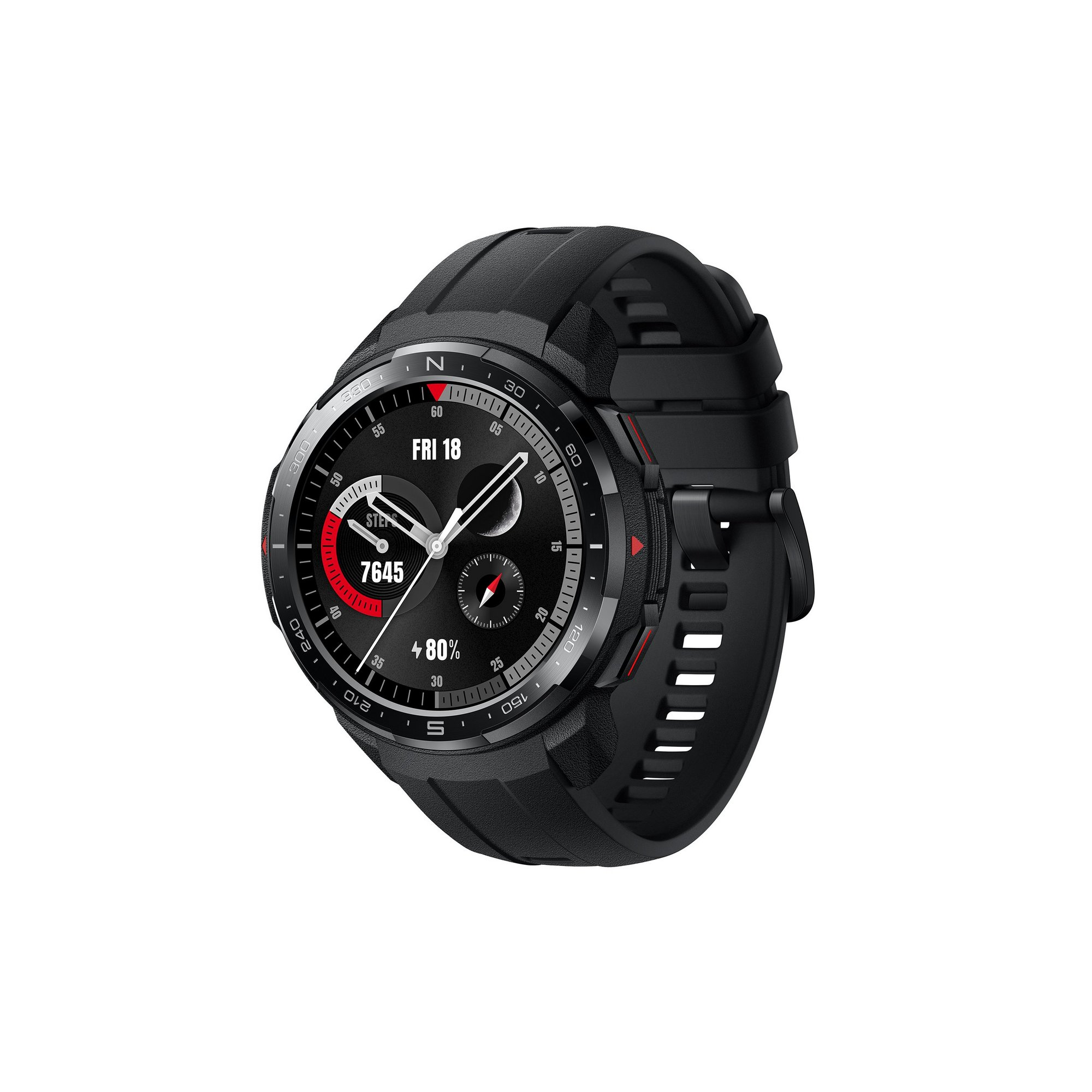 Image of Honor Watch GS Pro