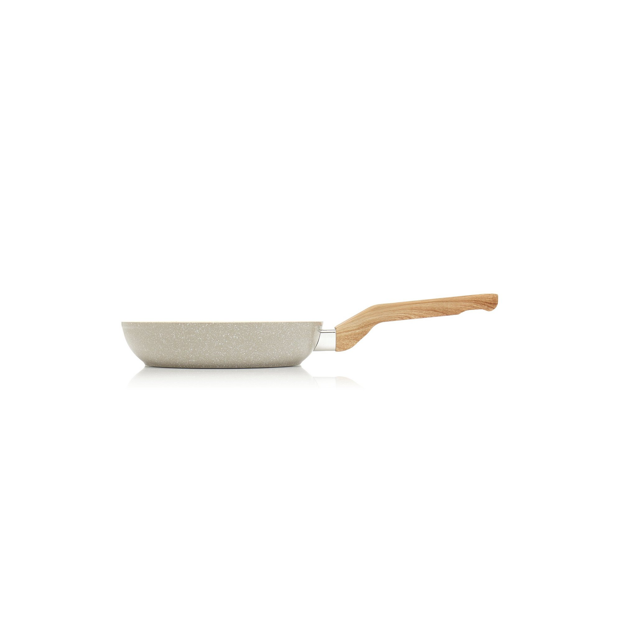 Image of Haden Putty Fry Pan