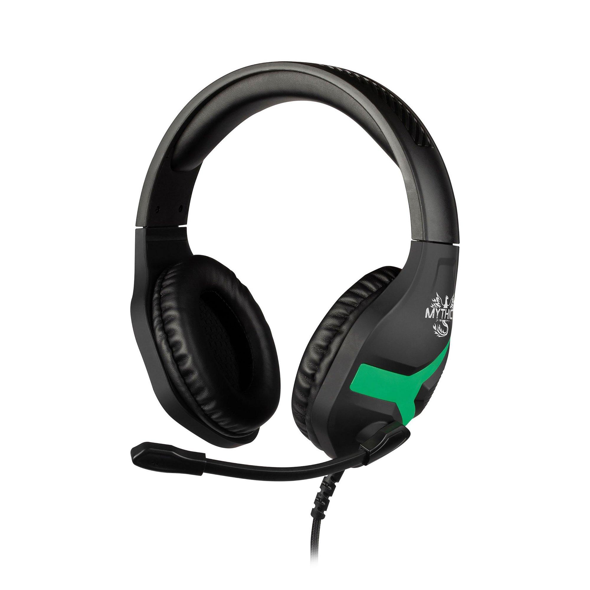 Image of Konix Nemesis Xbox One Headset