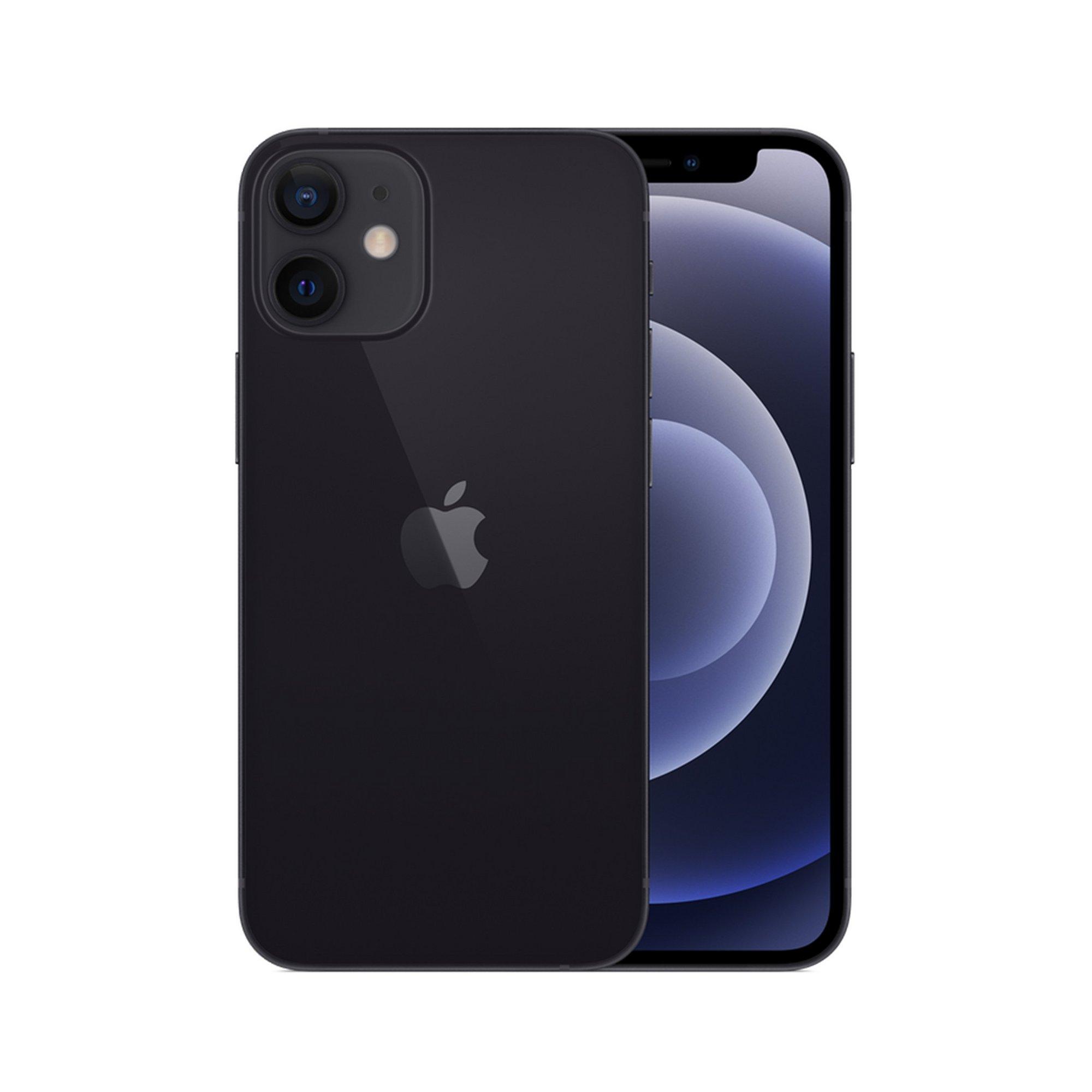 Image of iPhone 12 64GB