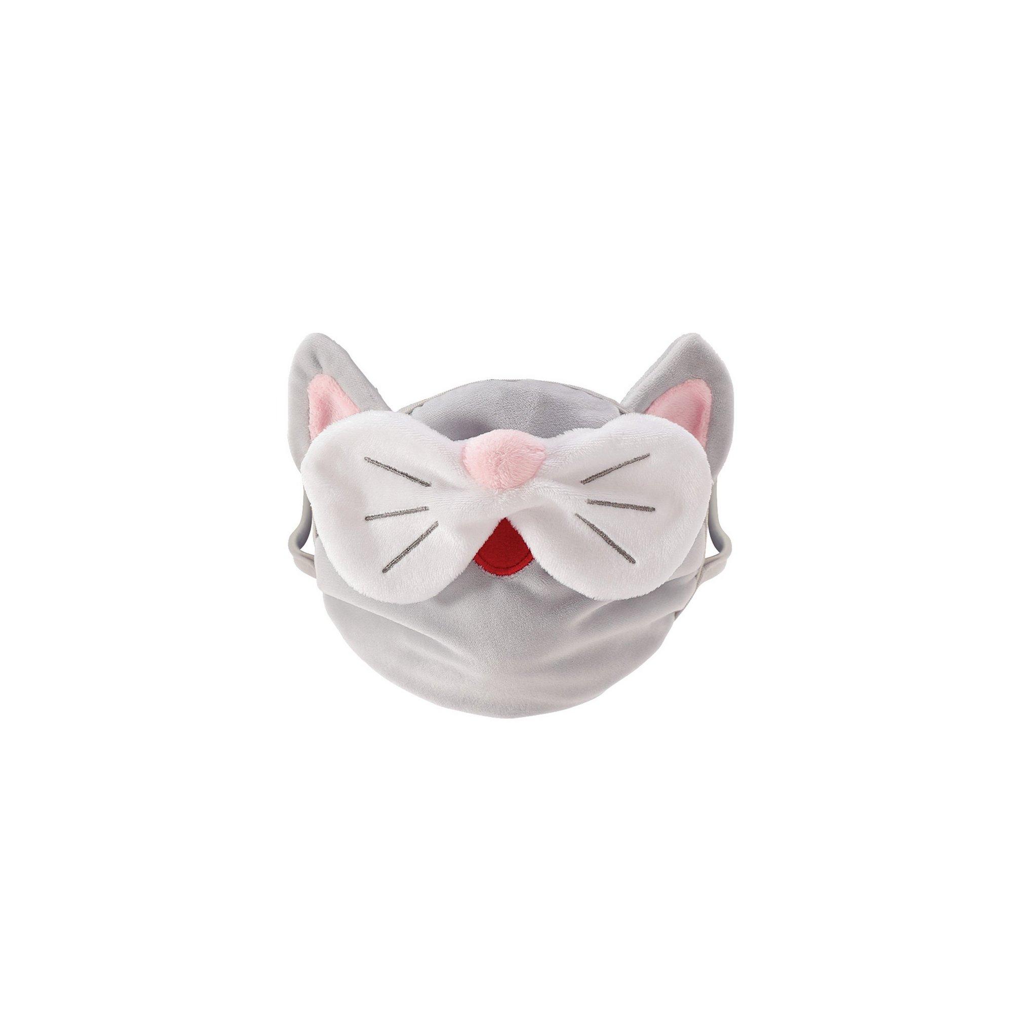 Image of Cat Kids Face Masks