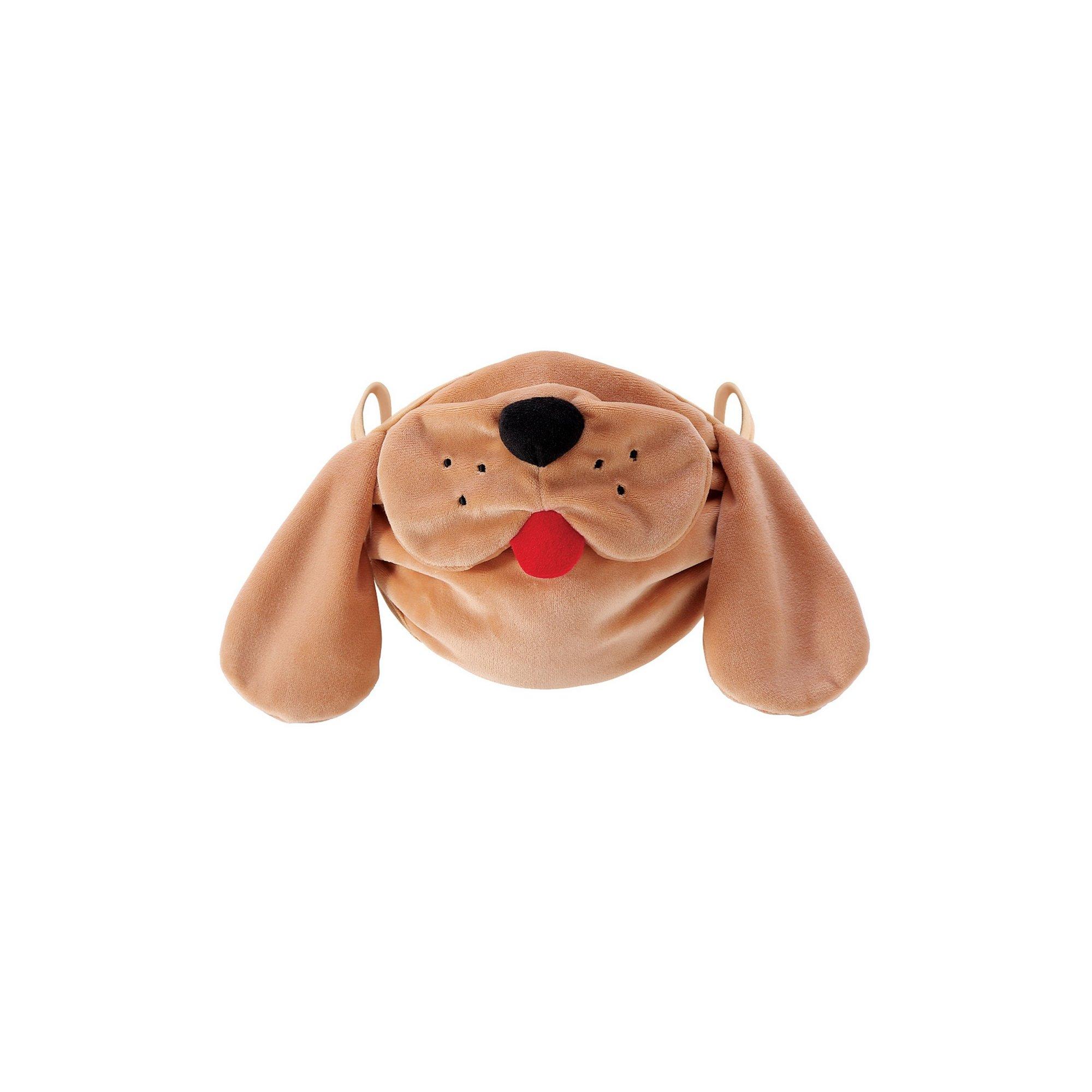 Image of Dog Kids Face Masks