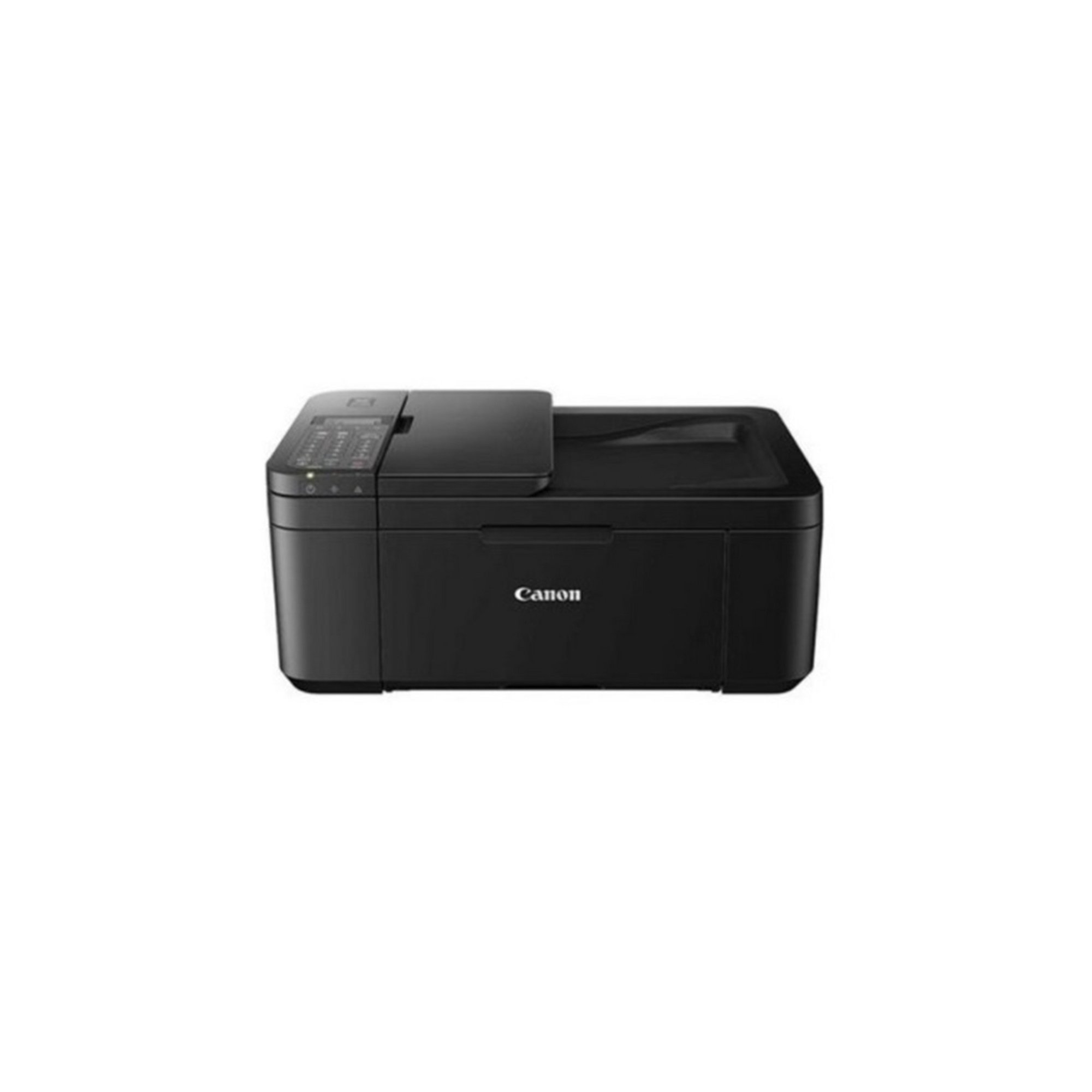 Image of CANON PIXMA TR-4550 All-in-One Wireless Inkjet Printer with Fax