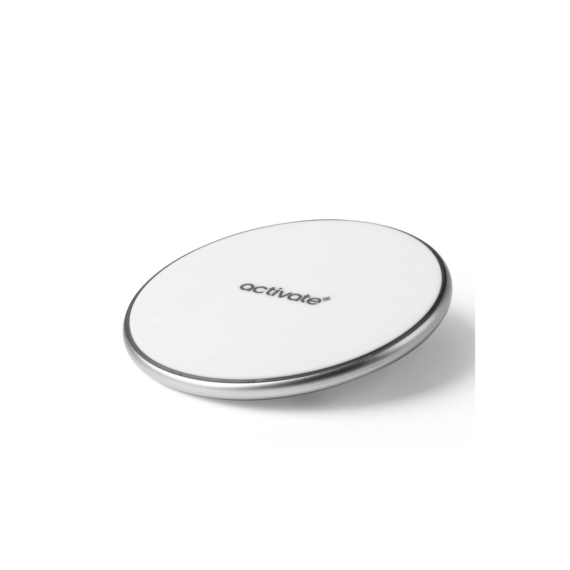 Image of Activate 10W Qi Wireless Charger