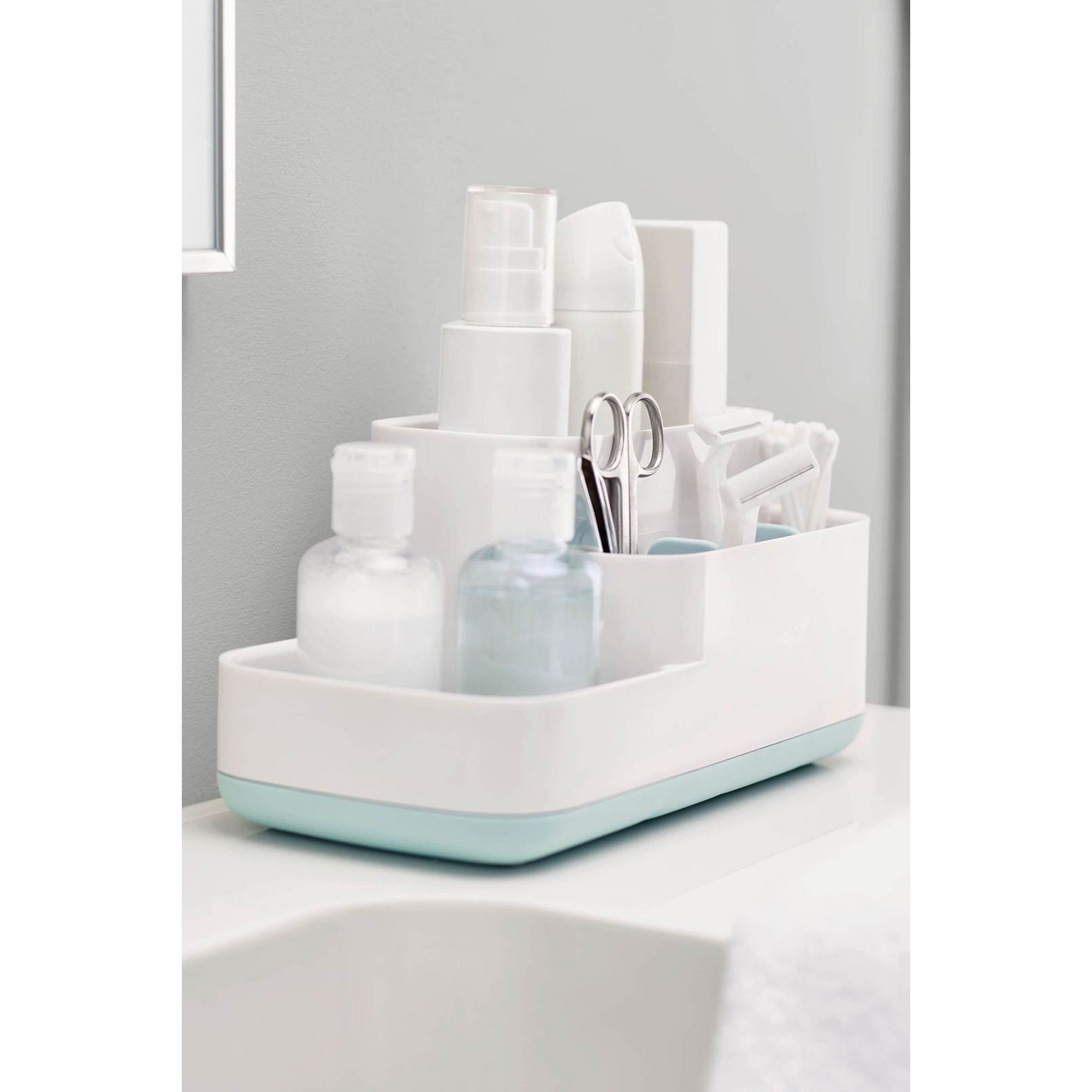 Image of Joseph Joseph Bathroom Caddy