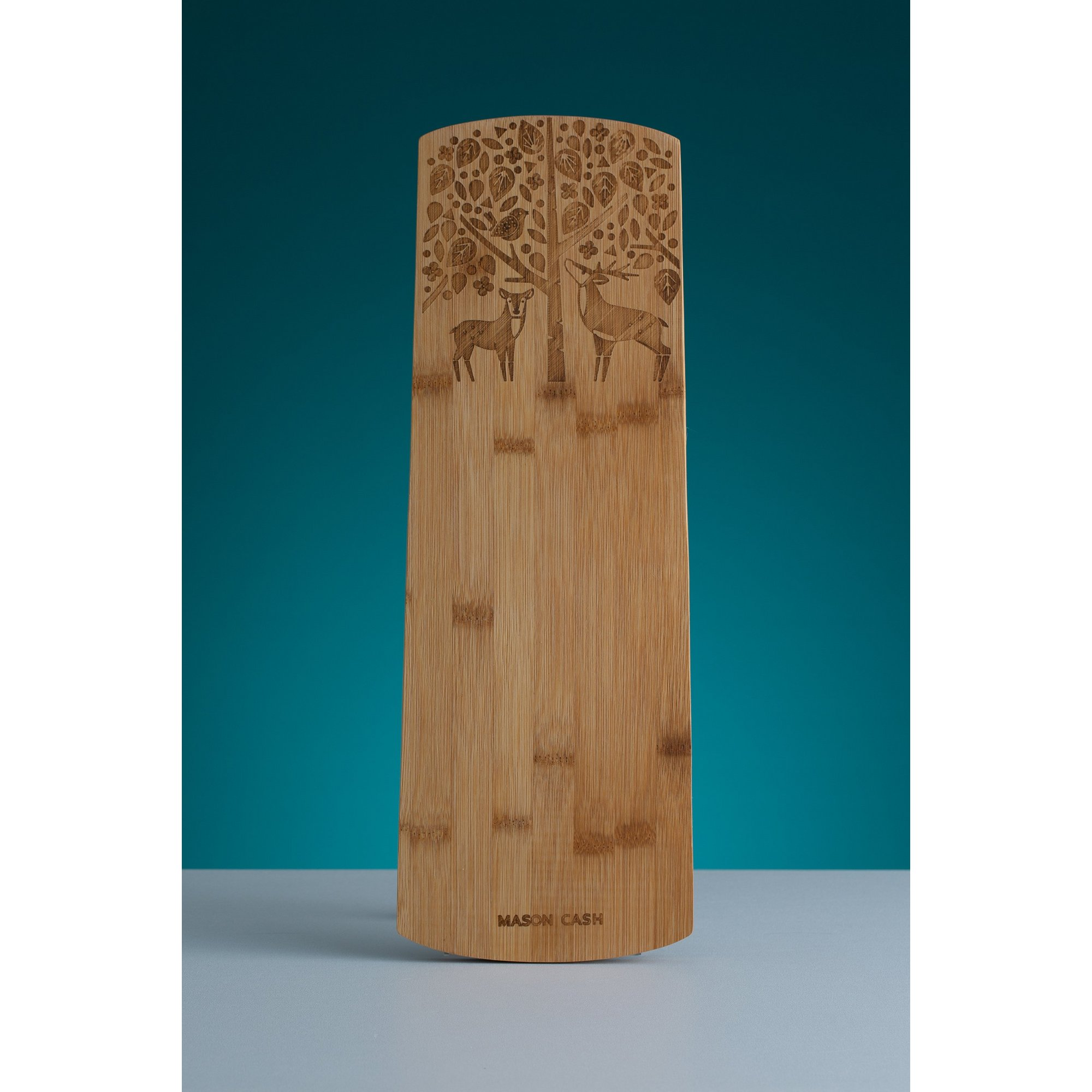 Image of In The Forest Serving Board