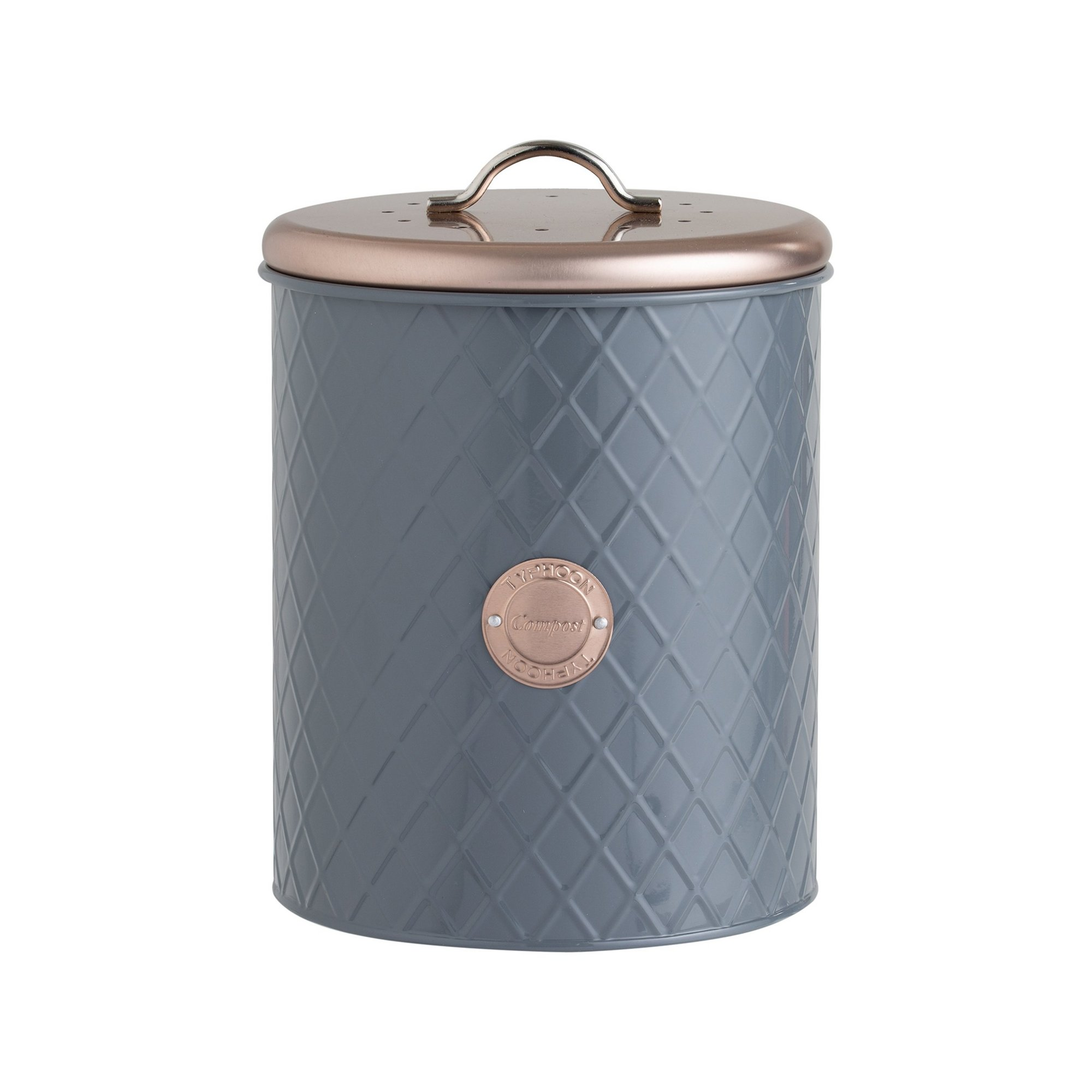 Image of Henrick Compost Caddy
