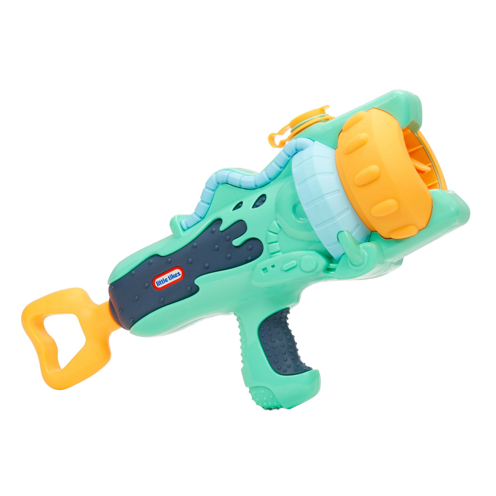 Image of Little Tikes My First Mighty Blasters Spray Blaster
